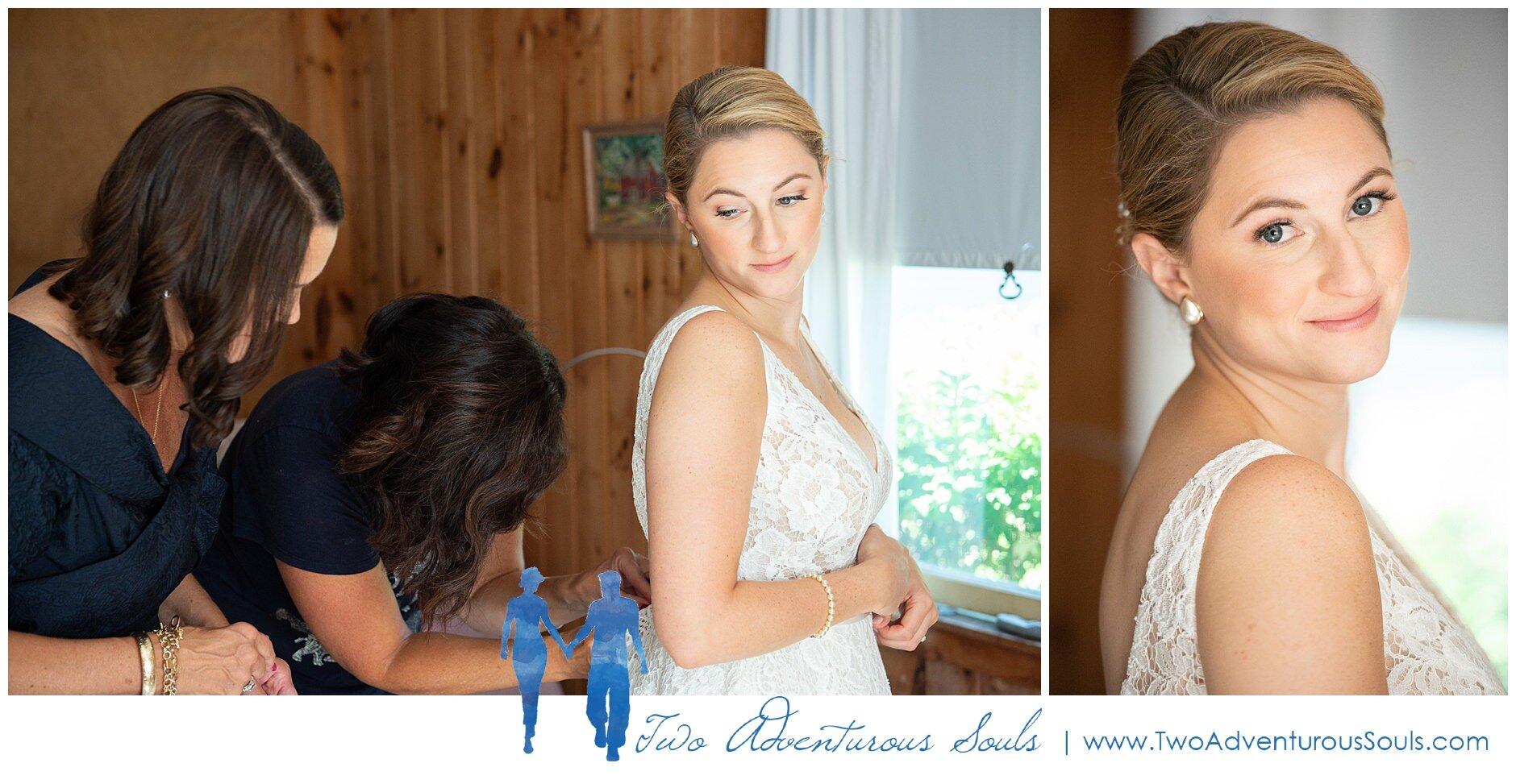 Breakwater Inn and Spa Wedding Photographers, Kennebunkport Wedding Photographers, Two Adventurous Souls- 092119_0013.jpg