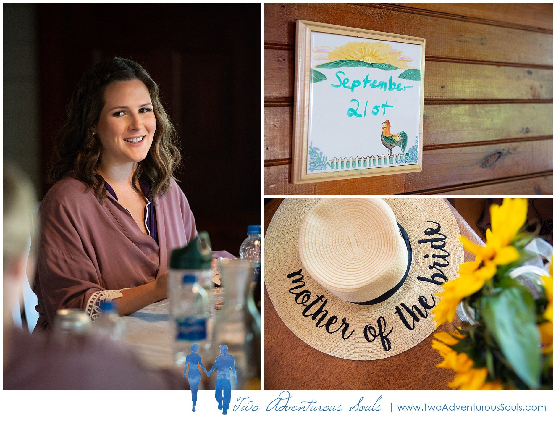 Breakwater Inn and Spa Wedding Photographers, Kennebunkport Wedding Photographers, Two Adventurous Souls- 092119_0002.jpg