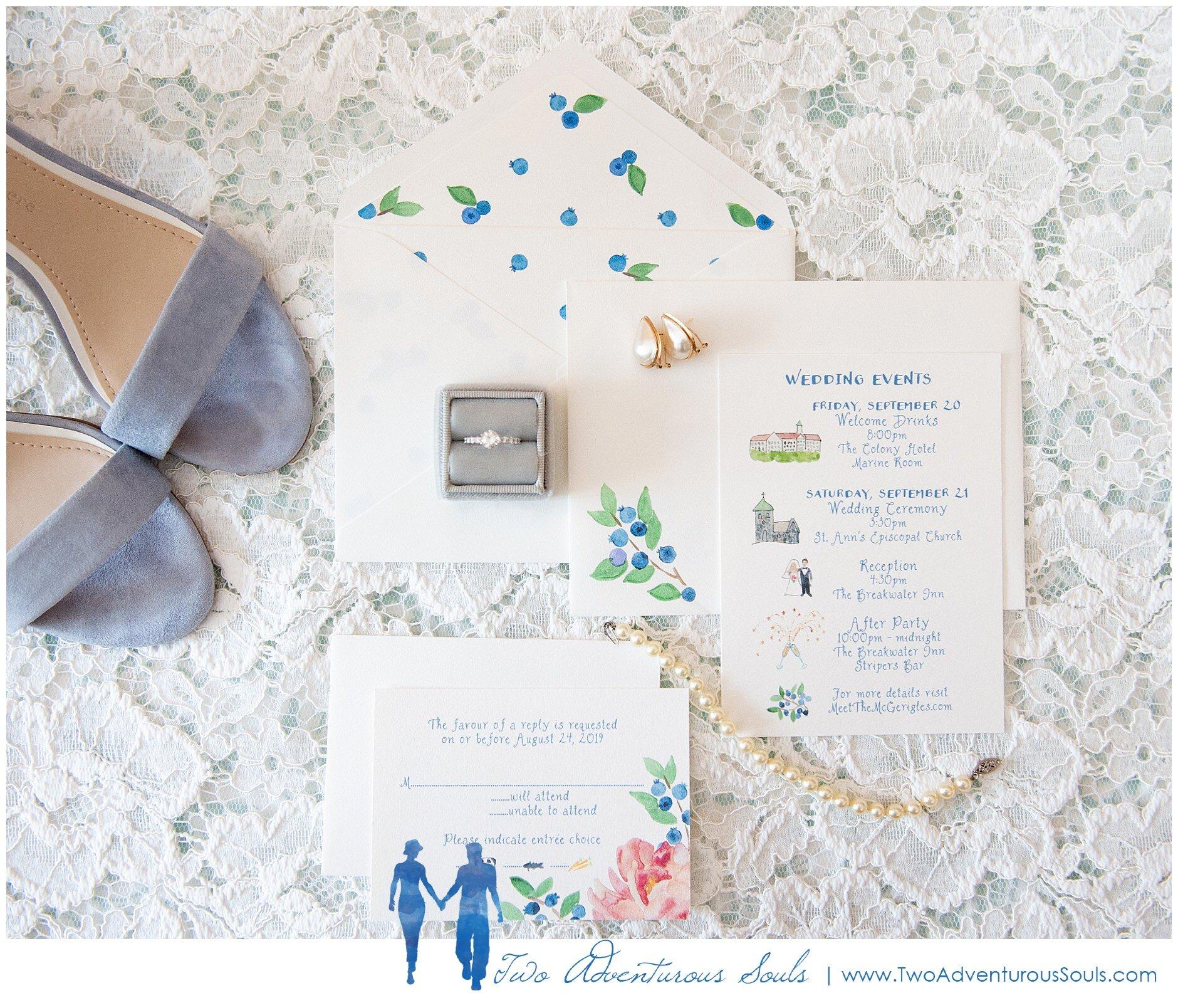 Breakwater Inn and Spa Wedding Photographers, Kennebunkport Wedding Photographers, Two Adventurous Souls- 092119_0001.jpg
