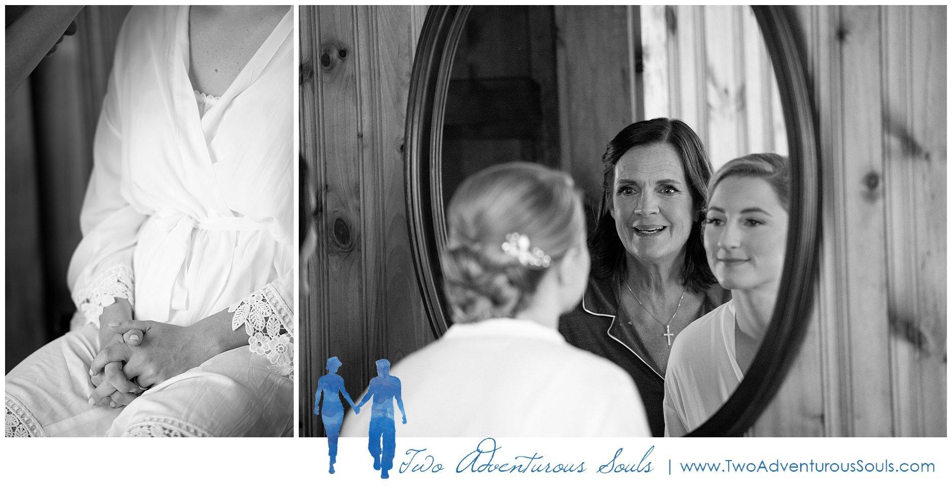Breakwater Inn and Spa Wedding Photographers, Kennebunkport Wedding Photographers, Two Adventurous Souls- 092119_0004.jpg