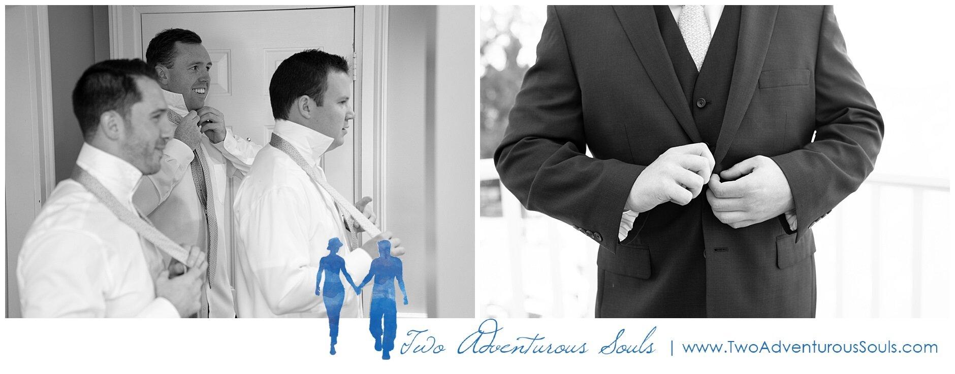 Breakwater Inn and Spa Wedding Photographers, Kennebunkport Wedding Photographers, Two Adventurous Souls- 092119_0006.jpg
