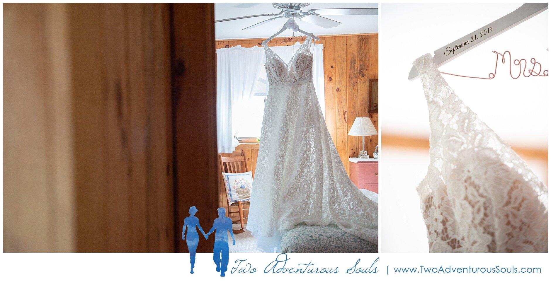 Breakwater Inn and Spa Wedding Photographers, Kennebunkport Wedding Photographers, Two Adventurous Souls- 092119_0008.jpg