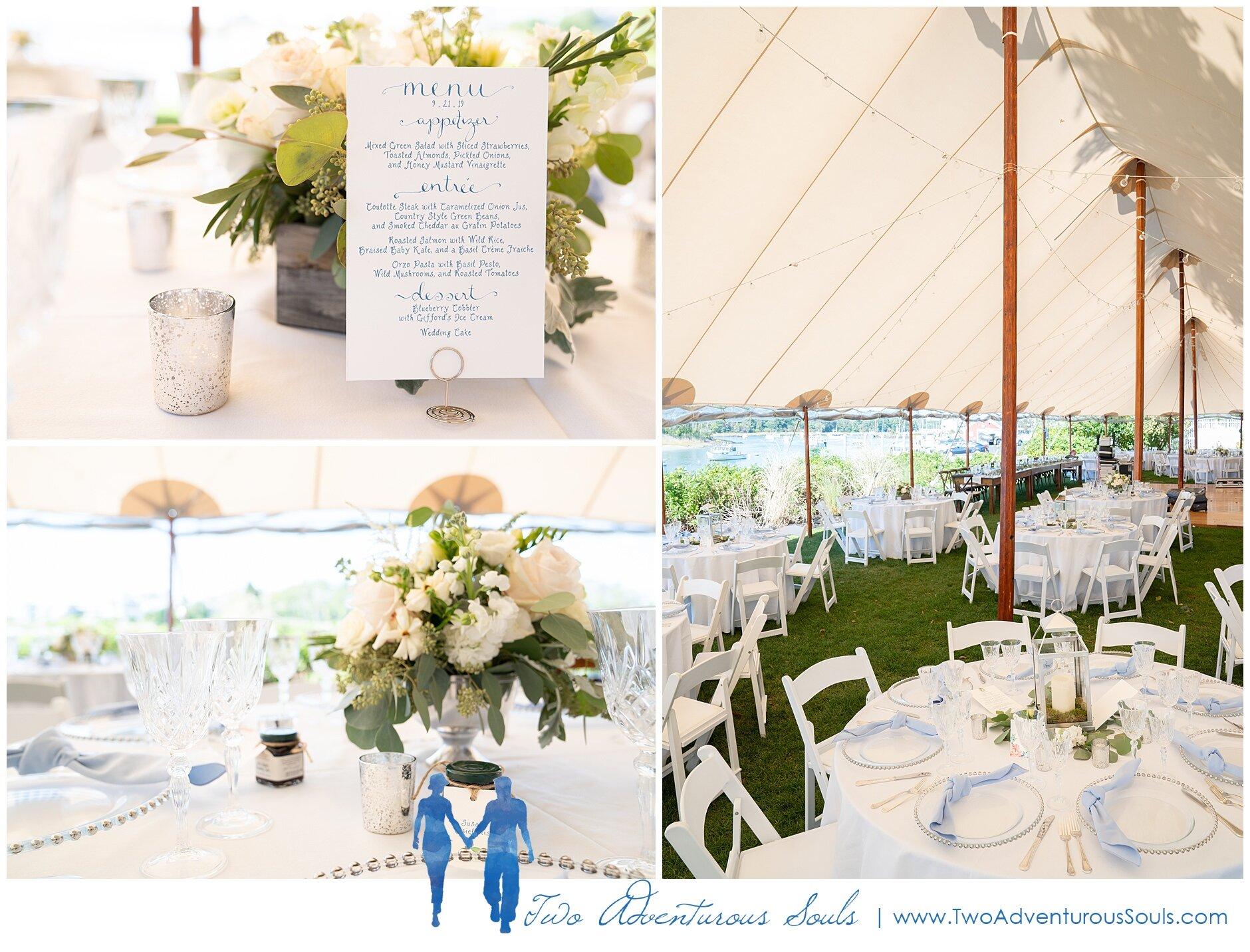 Breakwater Inn and Spa Wedding Photographers, Kennebunkport Wedding Photographers, Two Adventurous Souls- 092119_0010.jpg