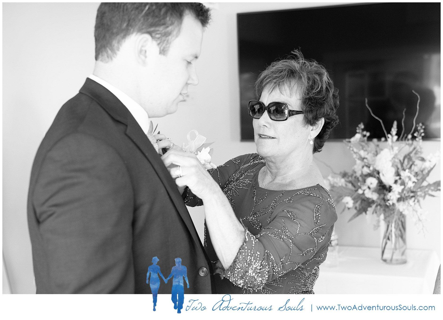 Breakwater Inn and Spa Wedding Photographers, Kennebunkport Wedding Photographers, Two Adventurous Souls- 092119_0011.jpg