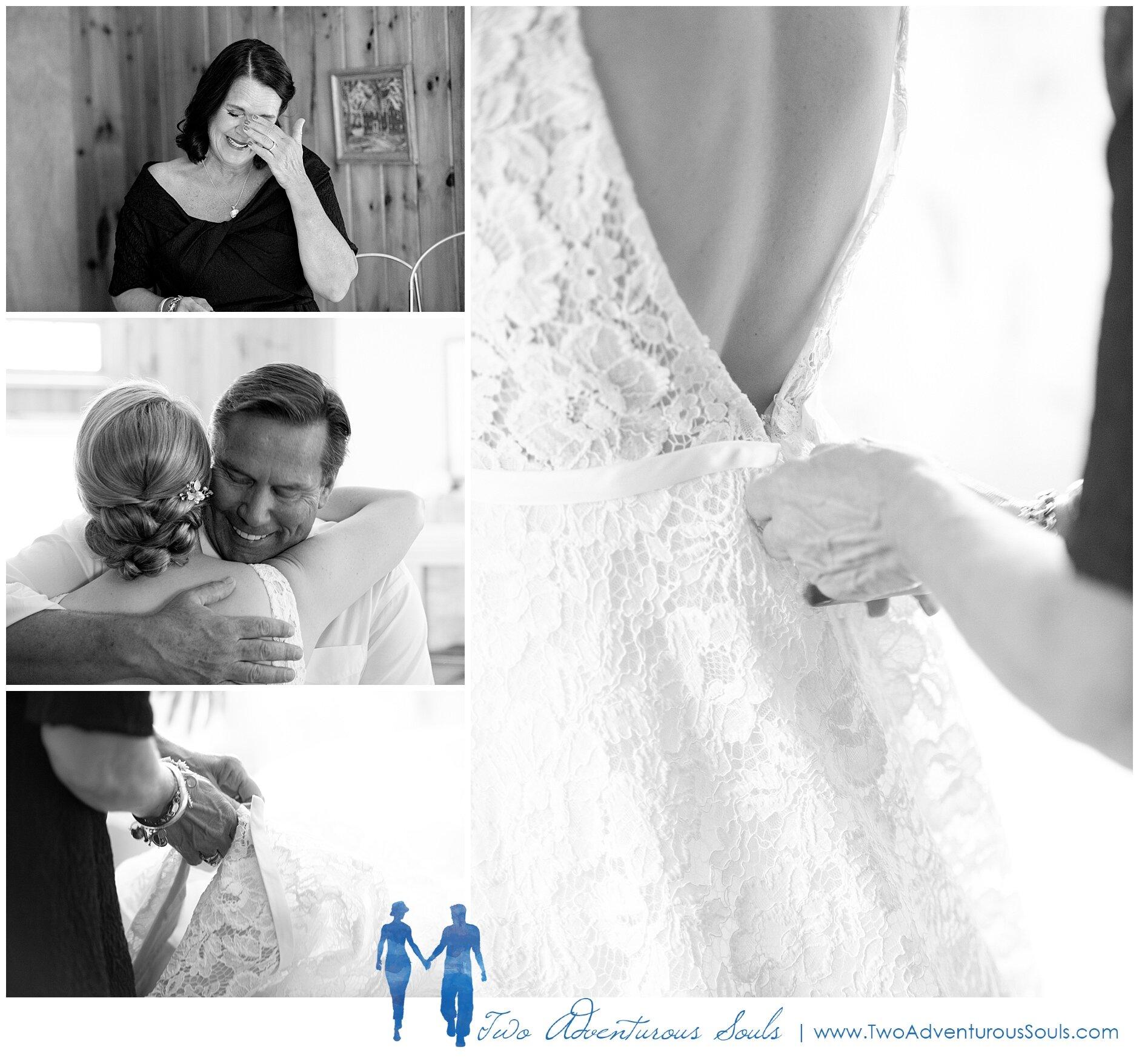 Breakwater Inn and Spa Wedding Photographers, Kennebunkport Wedding Photographers, Two Adventurous Souls- 092119_0012.jpg