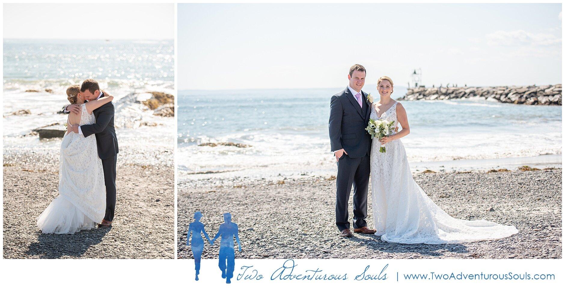 Breakwater Inn and Spa Wedding Photographers, Kennebunkport Wedding Photographers, Two Adventurous Souls- 092119_0016.jpg