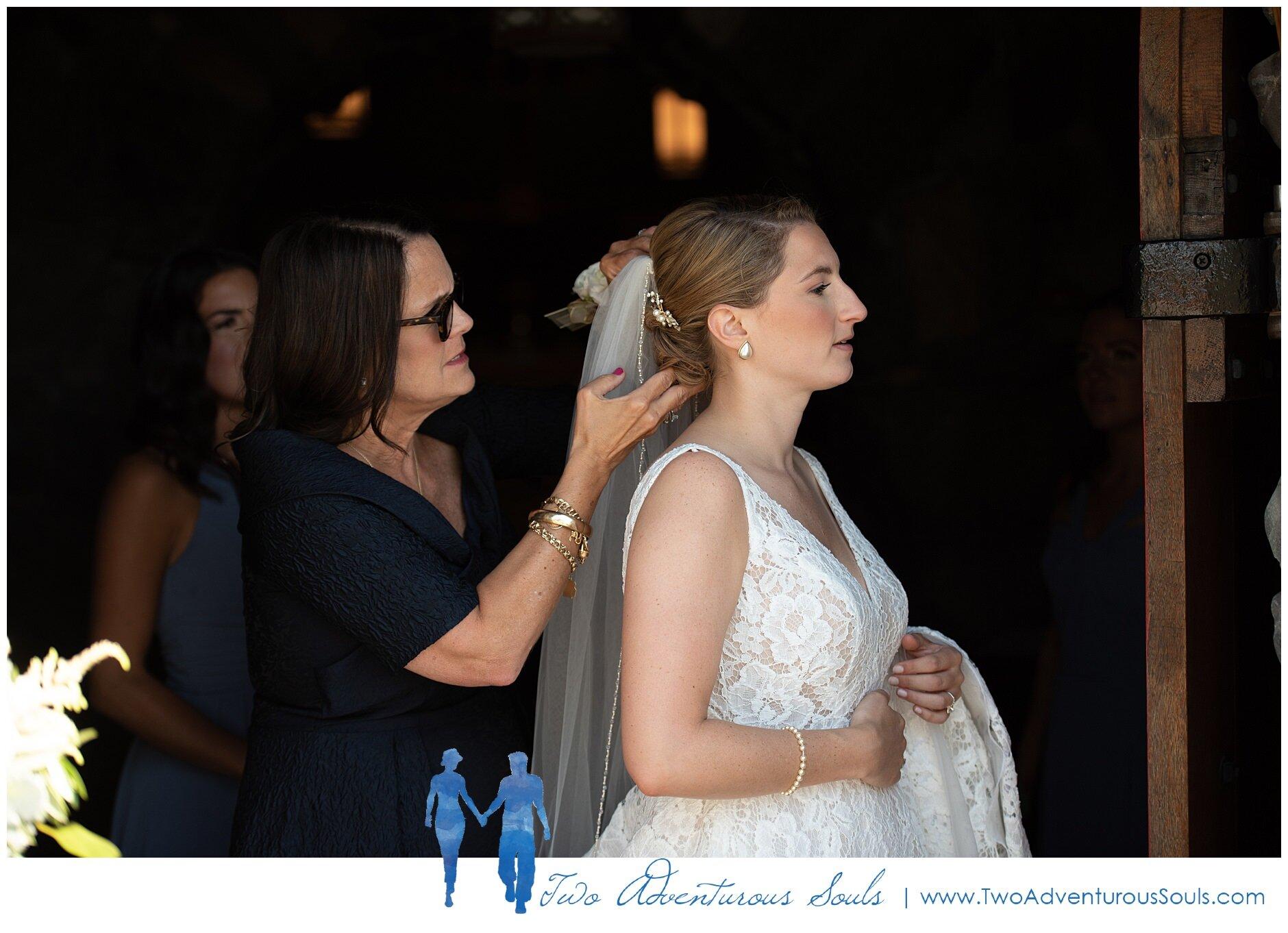 Breakwater Inn and Spa Wedding Photographers, Kennebunkport Wedding Photographers, Two Adventurous Souls- 092119_0020.jpg