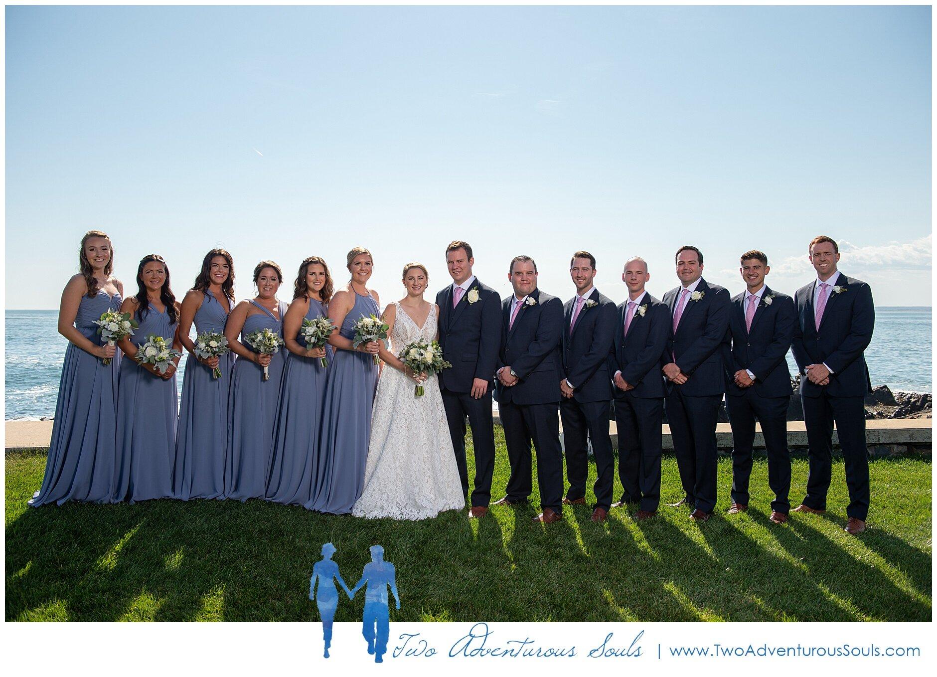 Breakwater Inn and Spa Wedding Photographers, Kennebunkport Wedding Photographers, Two Adventurous Souls- 092119_0023.jpg
