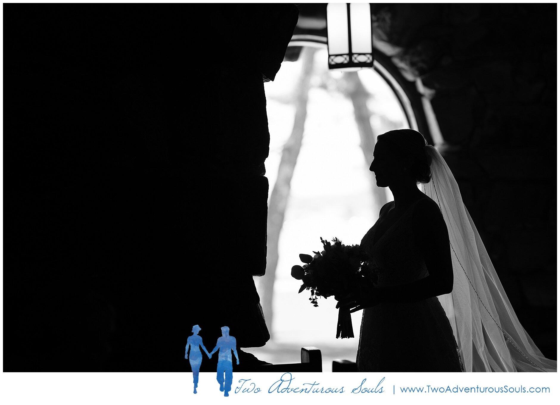 Breakwater Inn and Spa Wedding Photographers, Kennebunkport Wedding Photographers, Two Adventurous Souls- 092119_0025.jpg