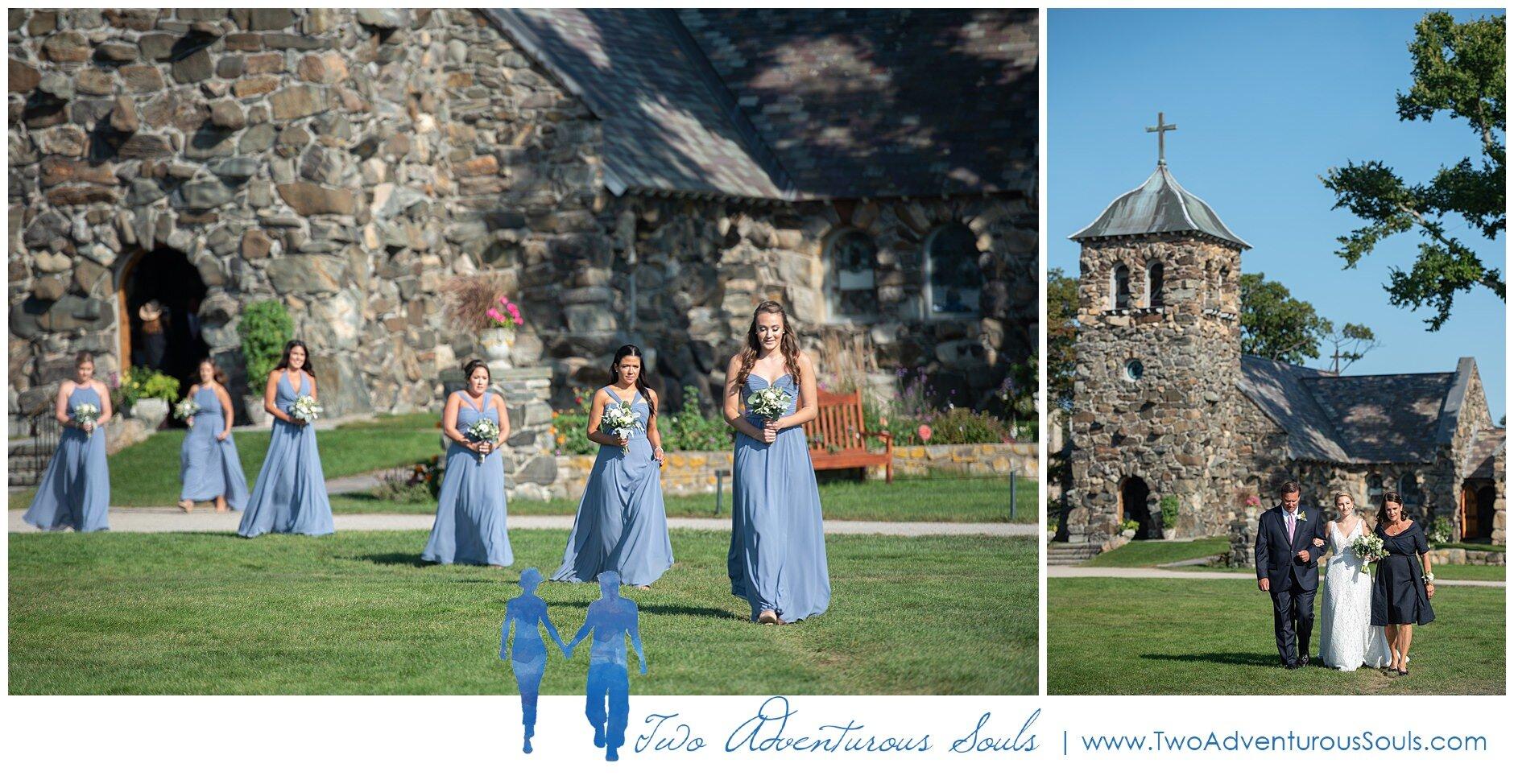 Breakwater Inn and Spa Wedding Photographers, Kennebunkport Wedding Photographers, Two Adventurous Souls- 092119_0027.jpg