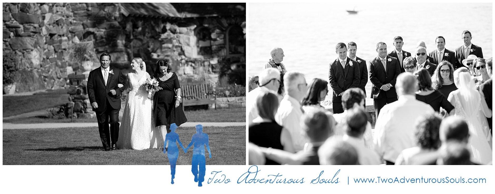 Breakwater Inn and Spa Wedding Photographers, Kennebunkport Wedding Photographers, Two Adventurous Souls- 092119_0028.jpg