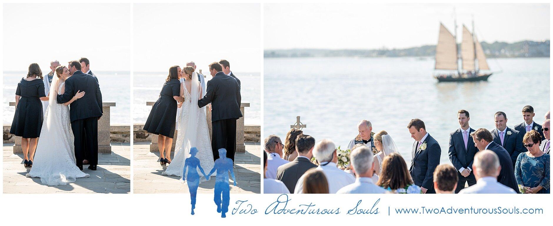 Breakwater Inn and Spa Wedding Photographers, Kennebunkport Wedding Photographers, Two Adventurous Souls- 092119_0030.jpg