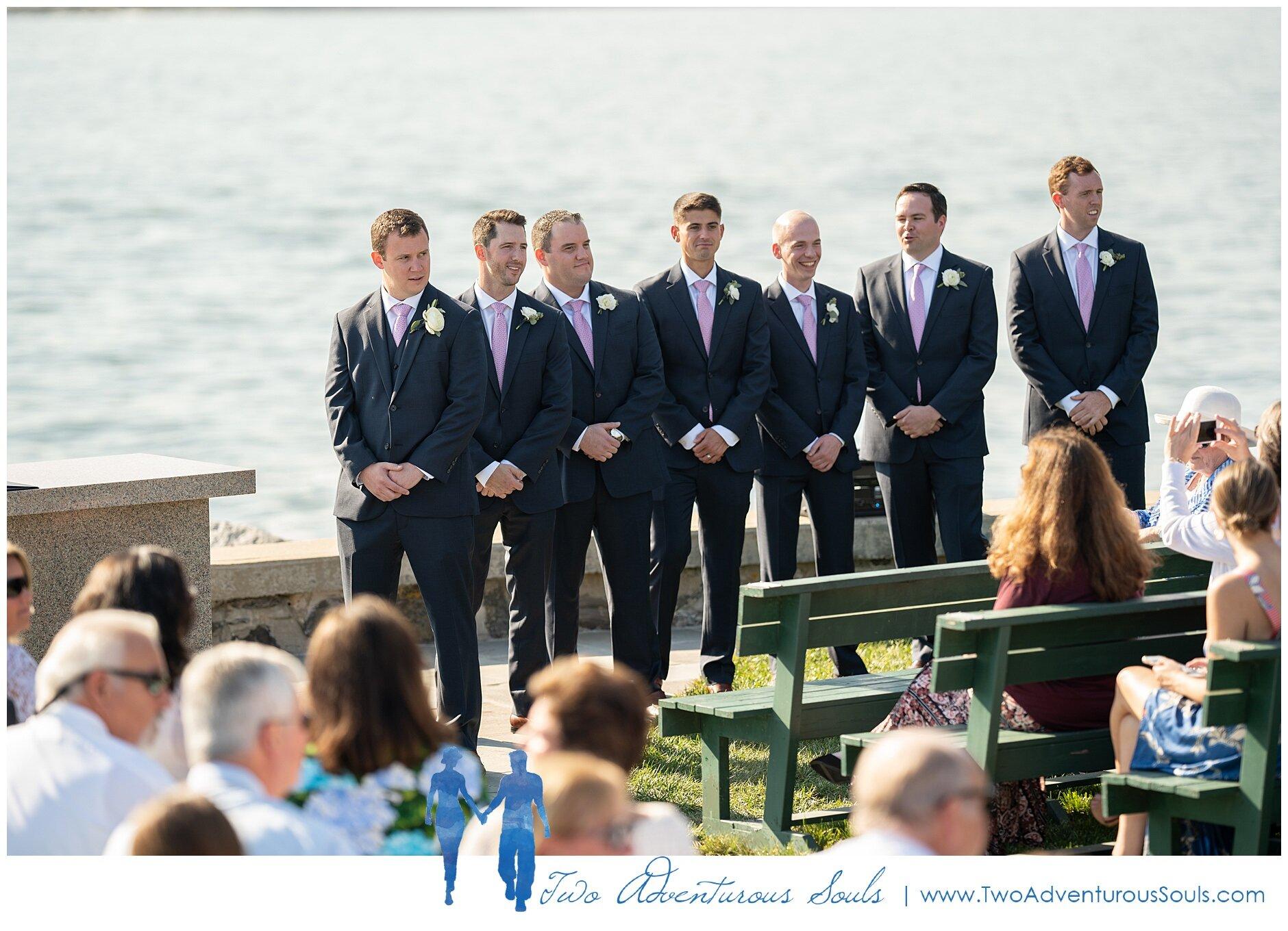 Breakwater Inn and Spa Wedding Photographers, Kennebunkport Wedding Photographers, Two Adventurous Souls- 092119_0029.jpg