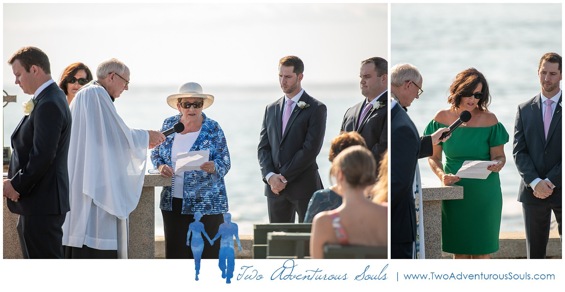 Breakwater Inn and Spa Wedding Photographers, Kennebunkport Wedding Photographers, Two Adventurous Souls- 092119_0032.jpg