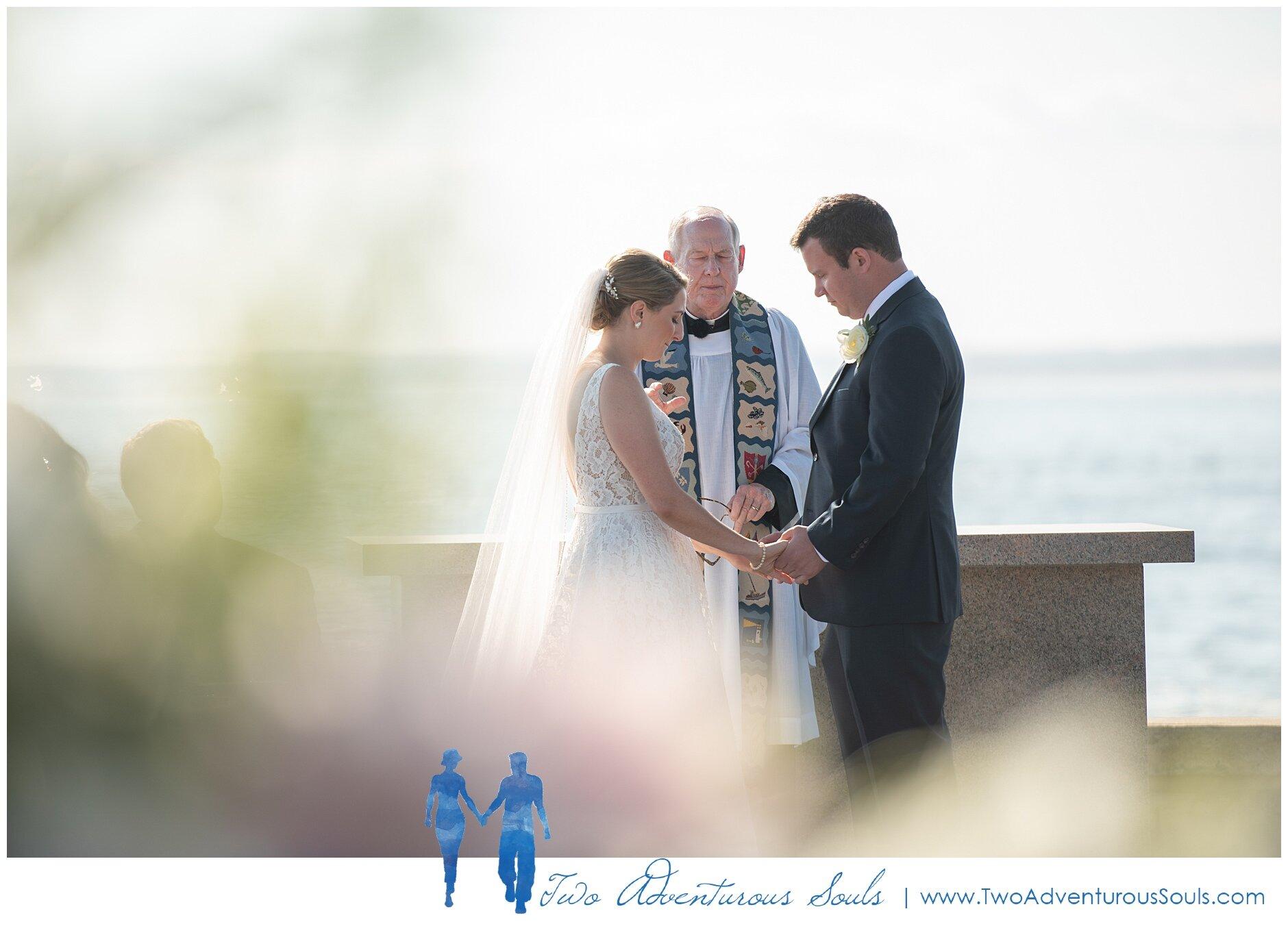 Breakwater Inn and Spa Wedding Photographers, Kennebunkport Wedding Photographers, Two Adventurous Souls- 092119_0034.jpg