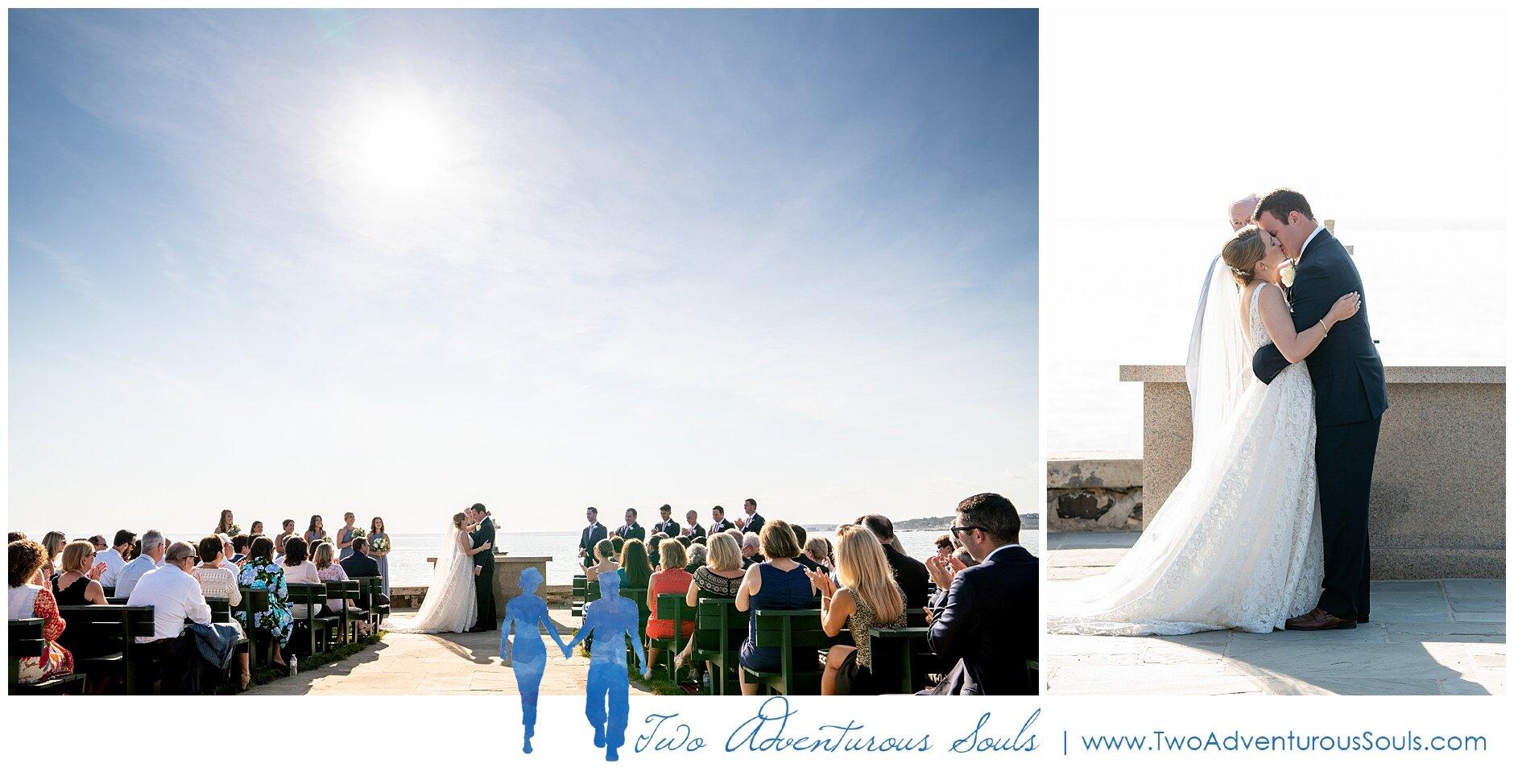Breakwater Inn and Spa Wedding Photographers, Kennebunkport Wedding Photographers, Two Adventurous Souls- 092119_0035.jpg
