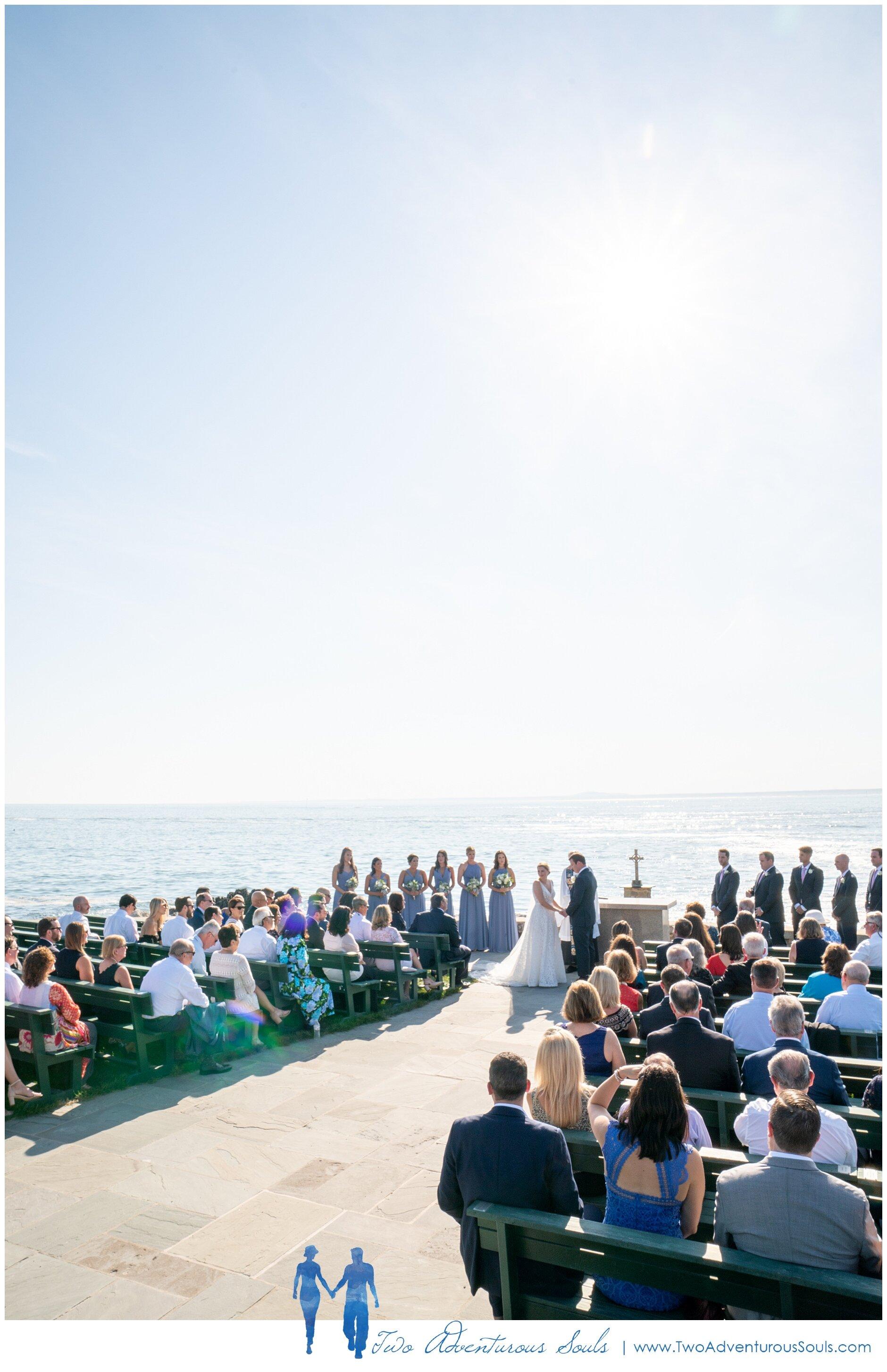 Breakwater Inn and Spa Wedding Photographers, Kennebunkport Wedding Photographers, Two Adventurous Souls- 092119_0033.jpg