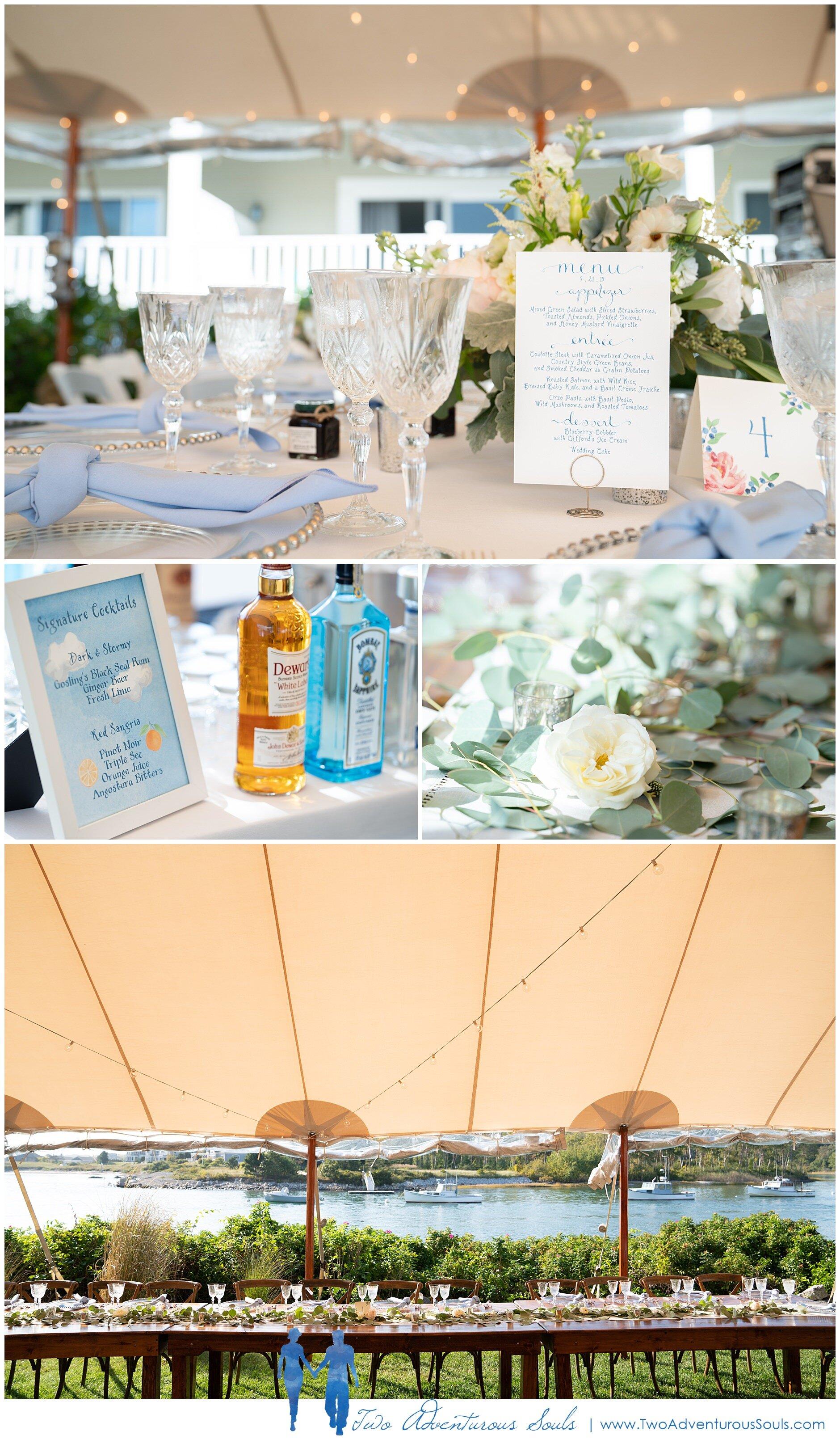 Breakwater Inn and Spa Wedding Photographers, Kennebunkport Wedding Photographers, Two Adventurous Souls- 092119_0037.jpg