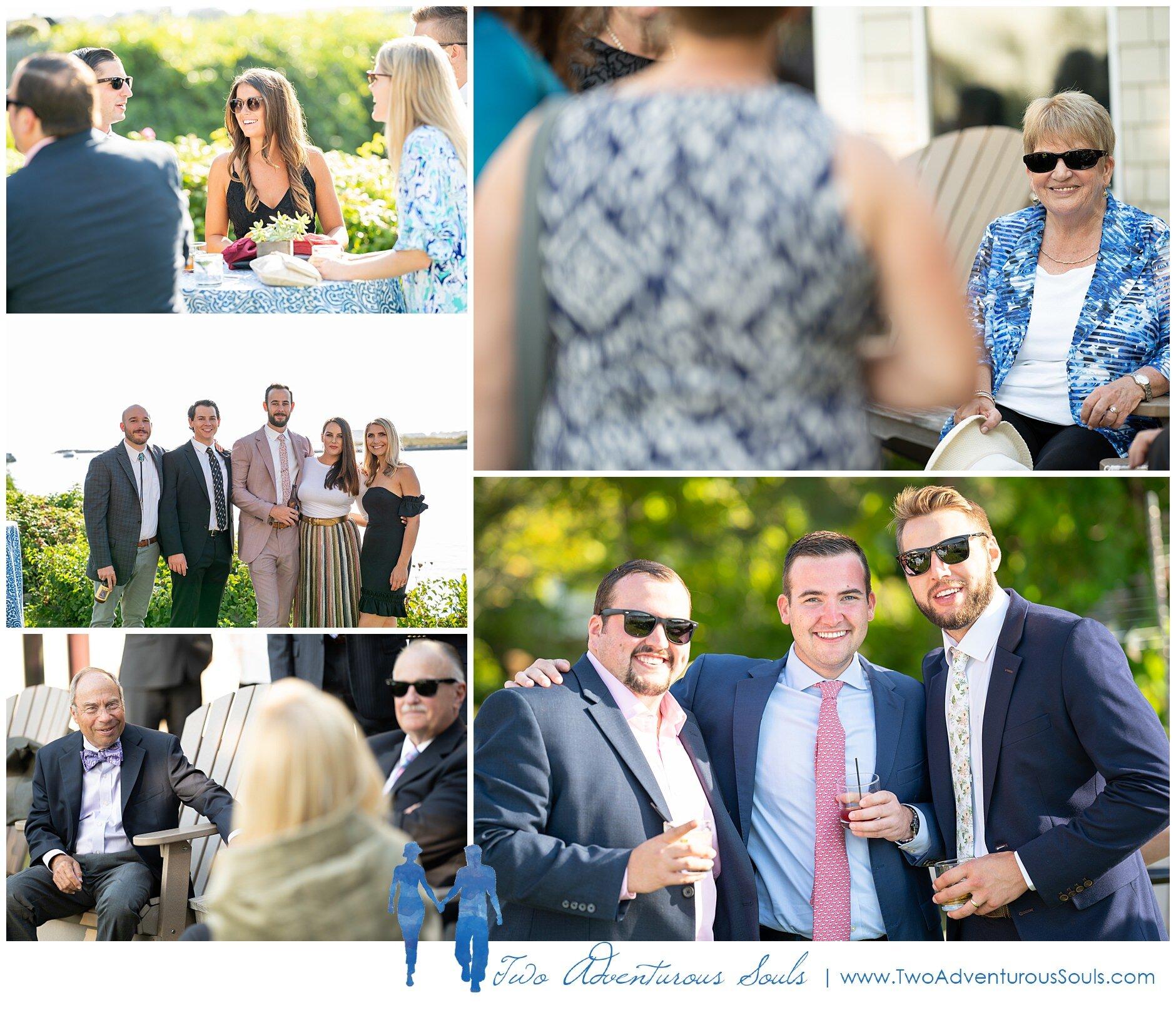 Breakwater Inn and Spa Wedding Photographers, Kennebunkport Wedding Photographers, Two Adventurous Souls- 092119_0039.jpg