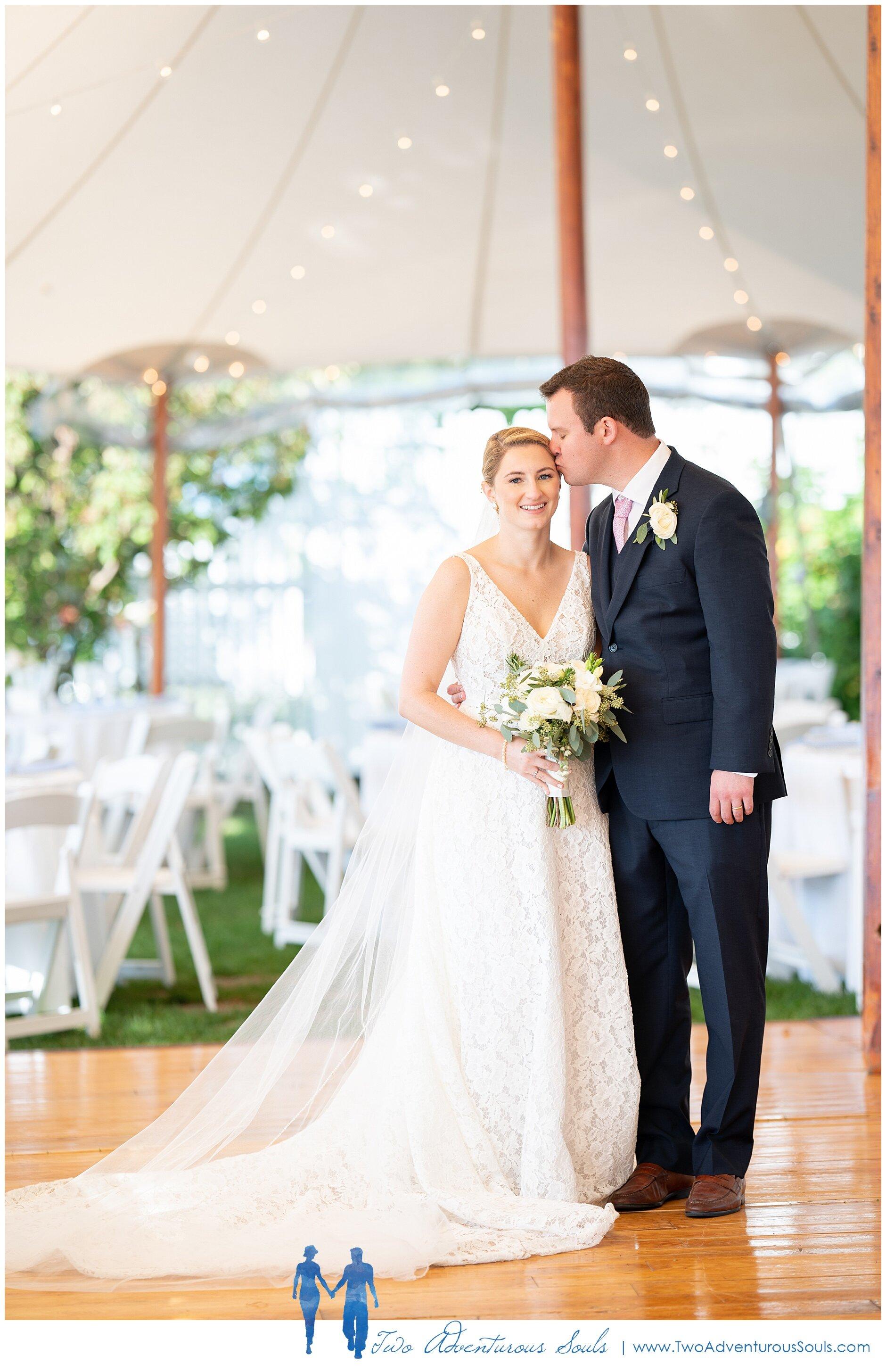 Breakwater Inn and Spa Wedding Photographers, Kennebunkport Wedding Photographers, Two Adventurous Souls- 092119_0038.jpg