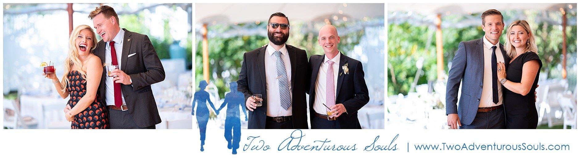 Breakwater Inn and Spa Wedding Photographers, Kennebunkport Wedding Photographers, Two Adventurous Souls- 092119_0041.jpg