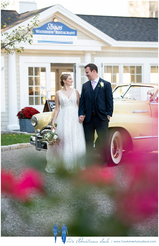 Breakwater Inn and Spa Wedding Photographers, Kennebunkport Wedding Photographers, Two Adventurous Souls- 092119_0040.jpg