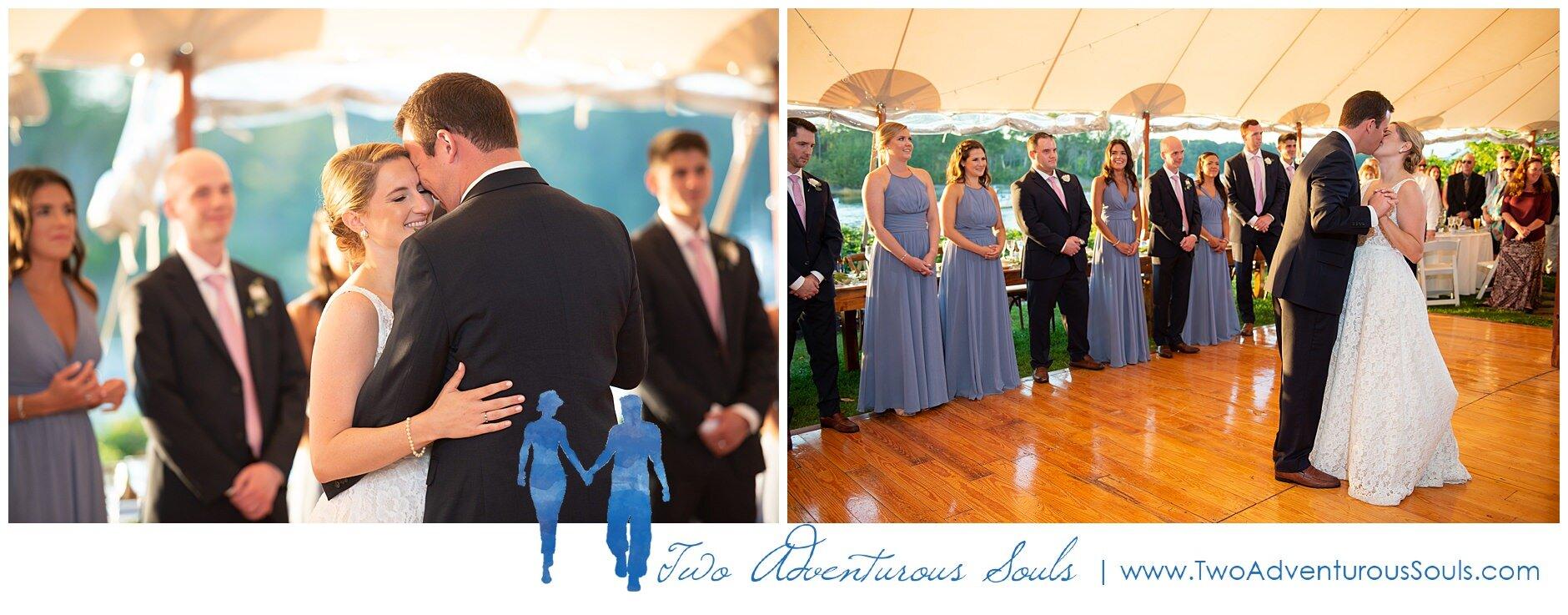 Breakwater Inn and Spa Wedding Photographers, Kennebunkport Wedding Photographers, Two Adventurous Souls- 092119_0046.jpg