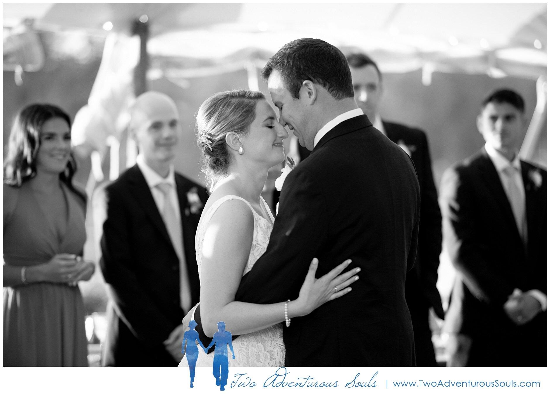 Breakwater Inn and Spa Wedding Photographers, Kennebunkport Wedding Photographers, Two Adventurous Souls- 092119_0047.jpg