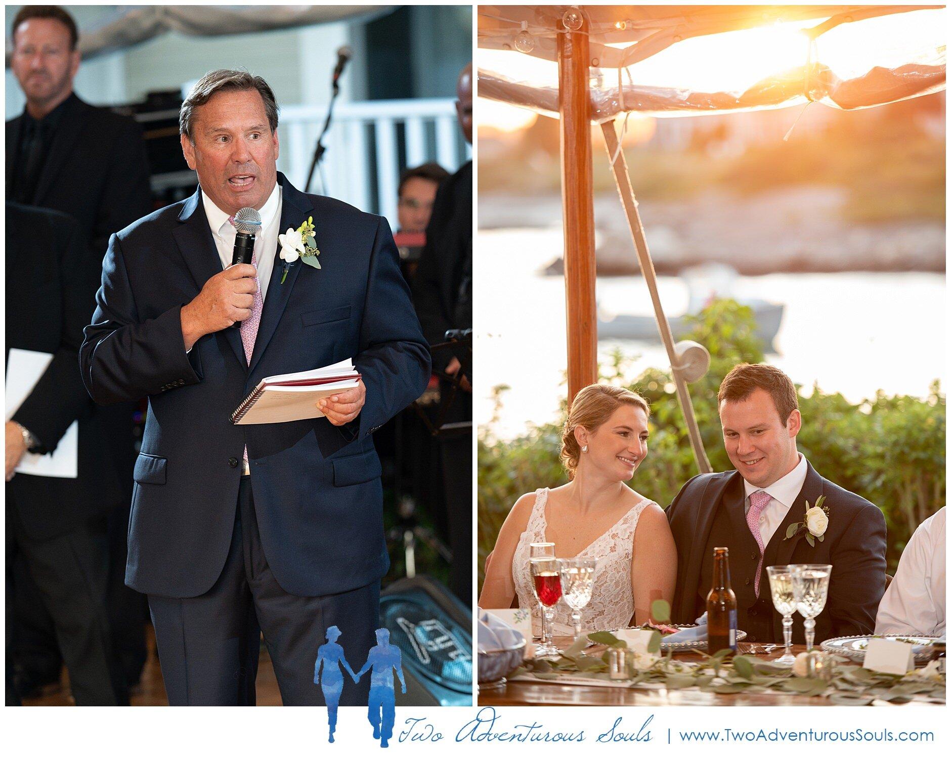 Breakwater Inn and Spa Wedding Photographers, Kennebunkport Wedding Photographers, Two Adventurous Souls- 092119_0049.jpg