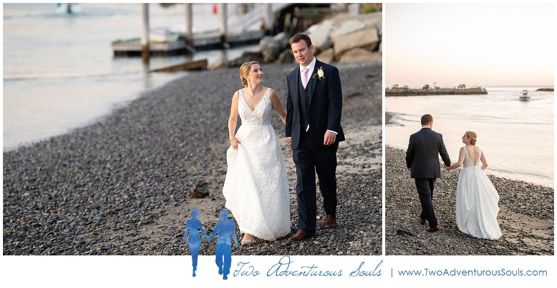 Breakwater Inn and Spa Wedding Photographers, Kennebunkport Wedding Photographers, Two Adventurous Souls- 092119_0050.jpg