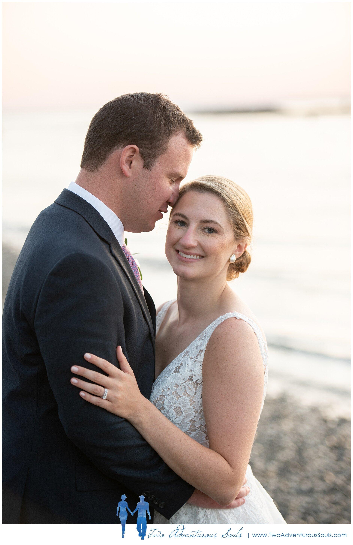 Breakwater Inn and Spa Wedding Photographers, Kennebunkport Wedding Photographers, Two Adventurous Souls- 092119_0051.jpg