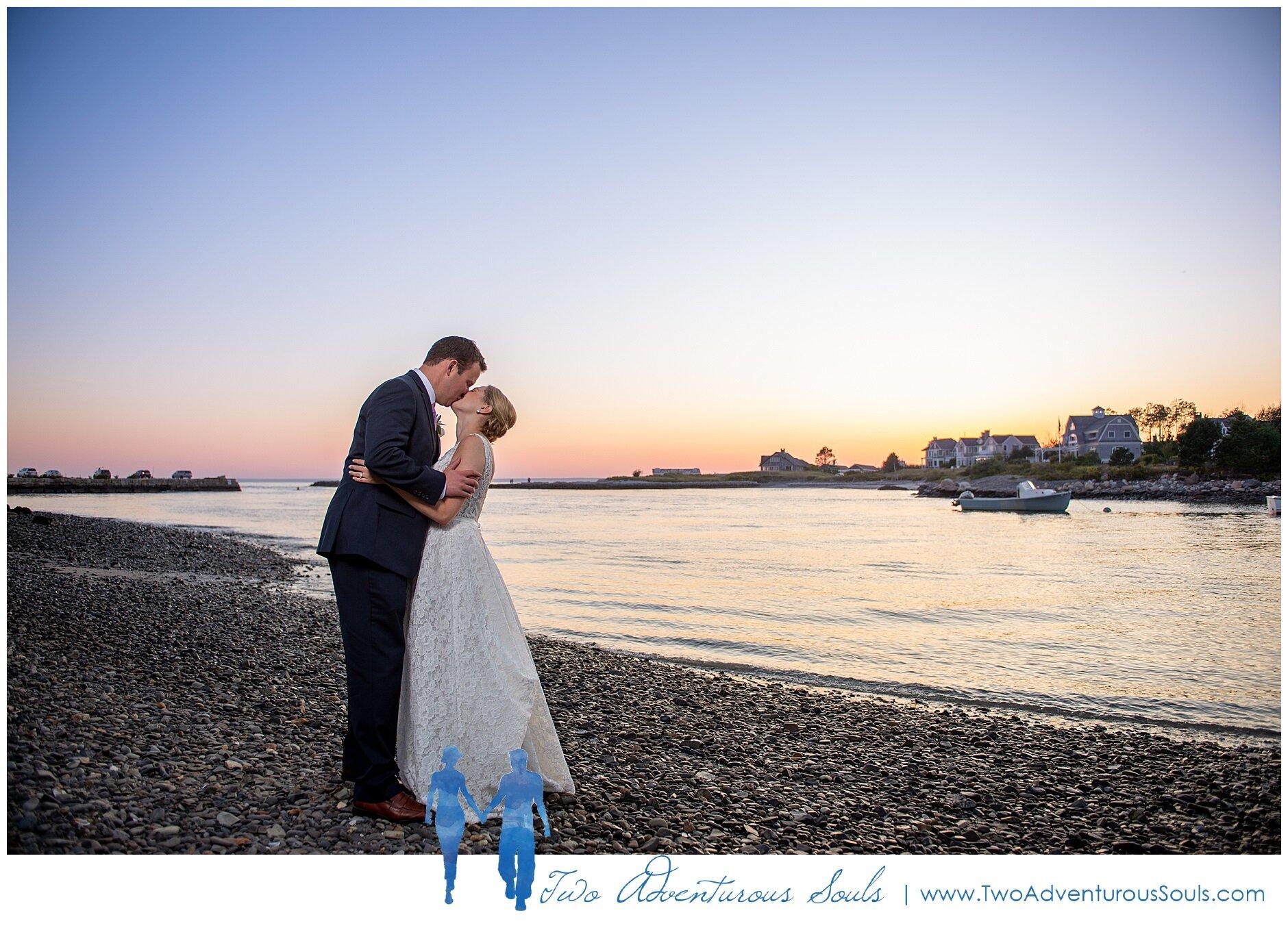 Breakwater Inn and Spa Wedding Photographers, Kennebunkport Wedding Photographers, Two Adventurous Souls- 092119_0052.jpg