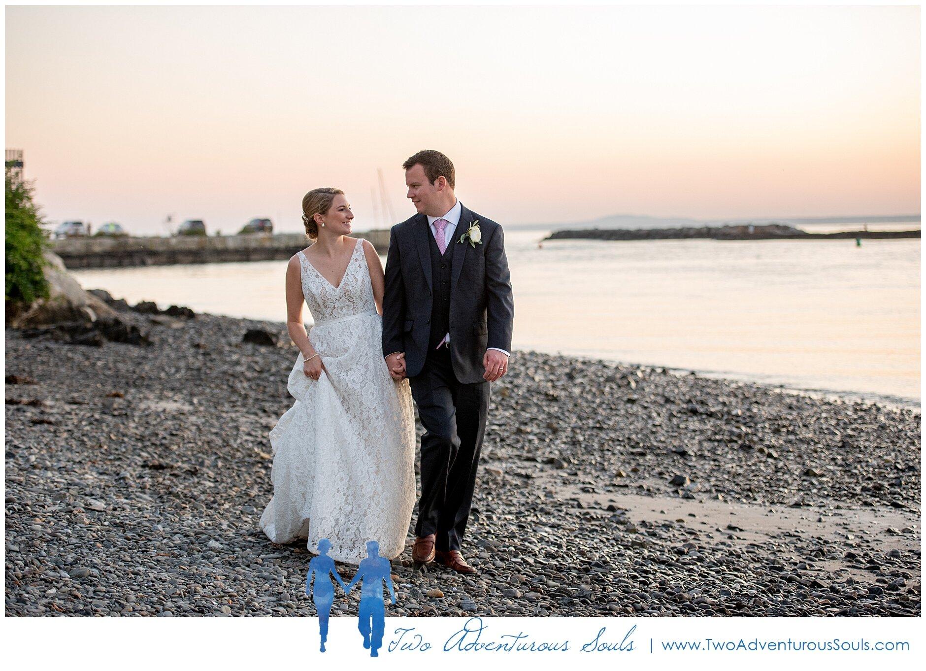 Breakwater Inn and Spa Wedding Photographers, Kennebunkport Wedding Photographers, Two Adventurous Souls- 092119_0053.jpg