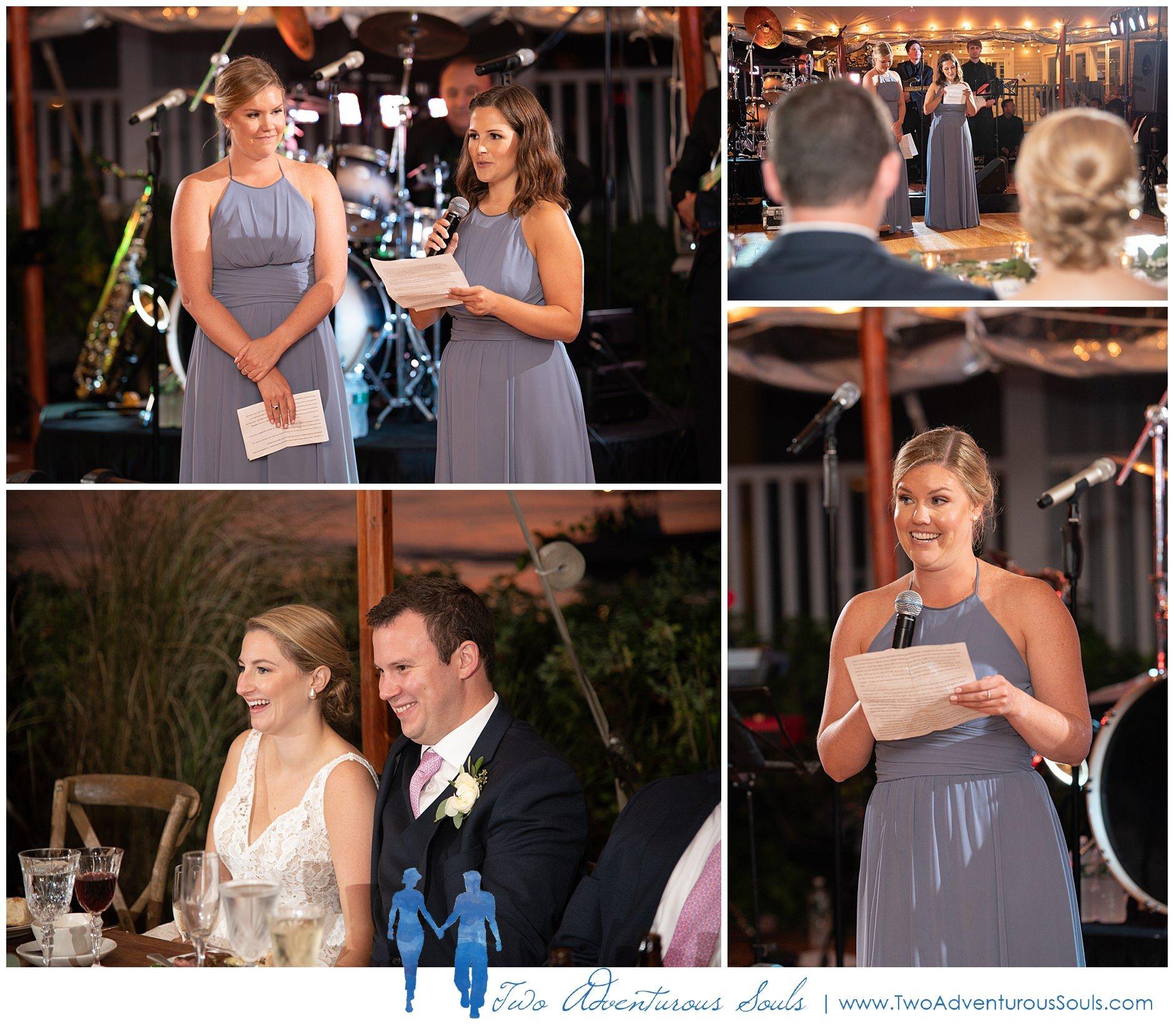 Breakwater Inn and Spa Wedding Photographers, Kennebunkport Wedding Photographers, Two Adventurous Souls- 092119_0057.jpg
