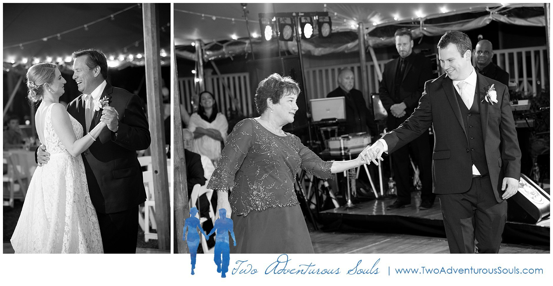 Breakwater Inn and Spa Wedding Photographers, Kennebunkport Wedding Photographers, Two Adventurous Souls- 092119_0059.jpg