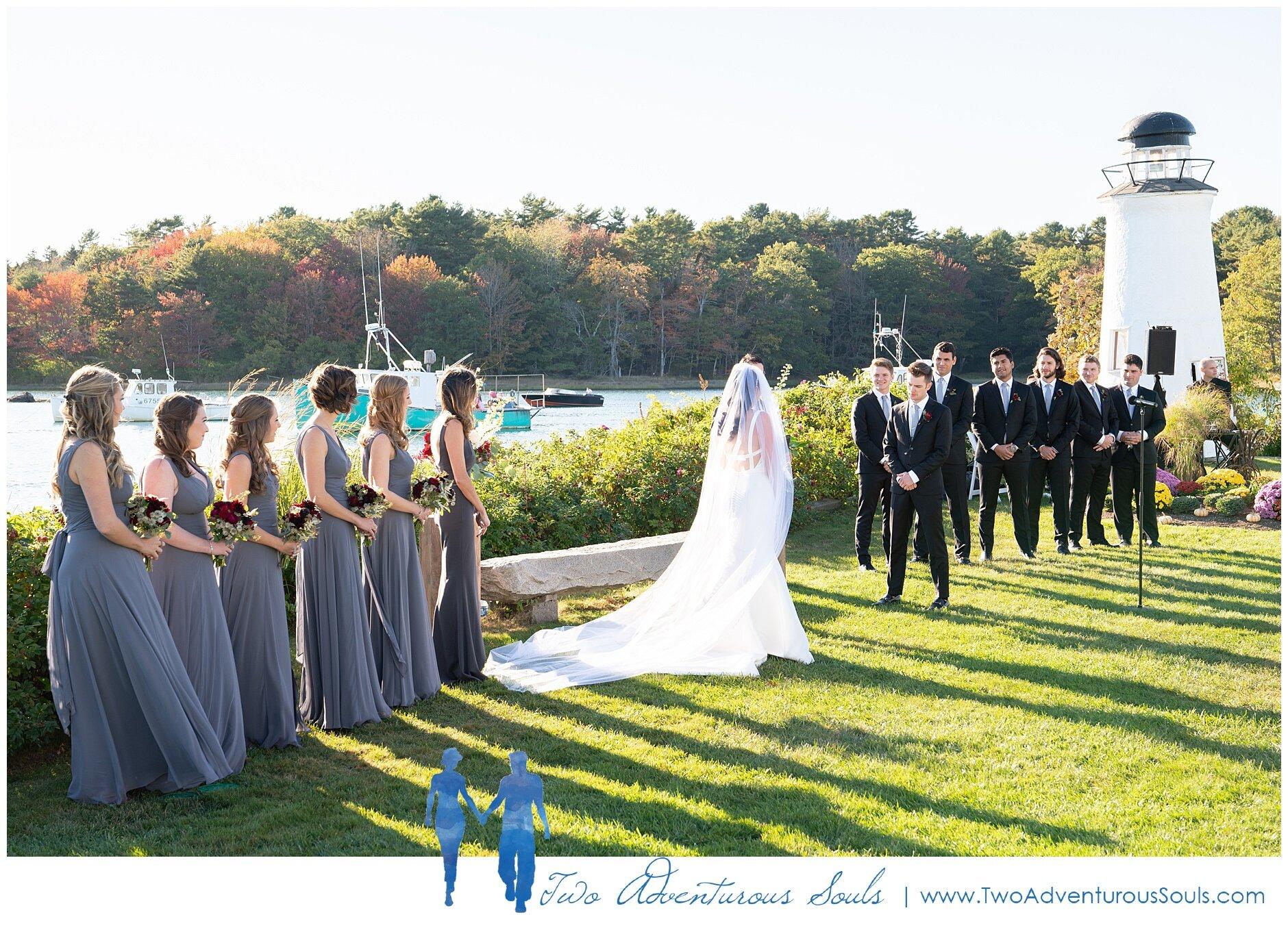 Maine Wedding Photographers, Nonantum Resort Wedding Photographers, Two Adventurous Souls- 100519_0029.jpg