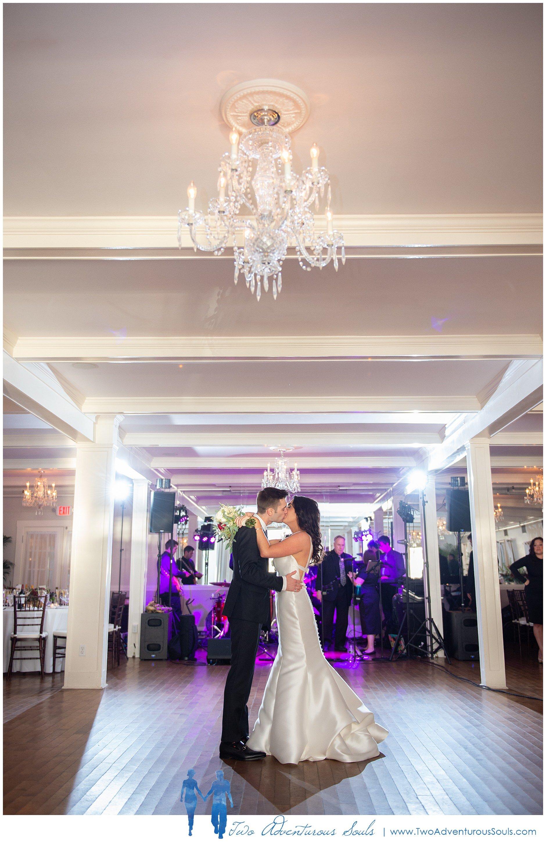 Maine Wedding Photographers, Nonantum Resort Wedding Photographers, Two Adventurous Souls- 100519_0045.jpg