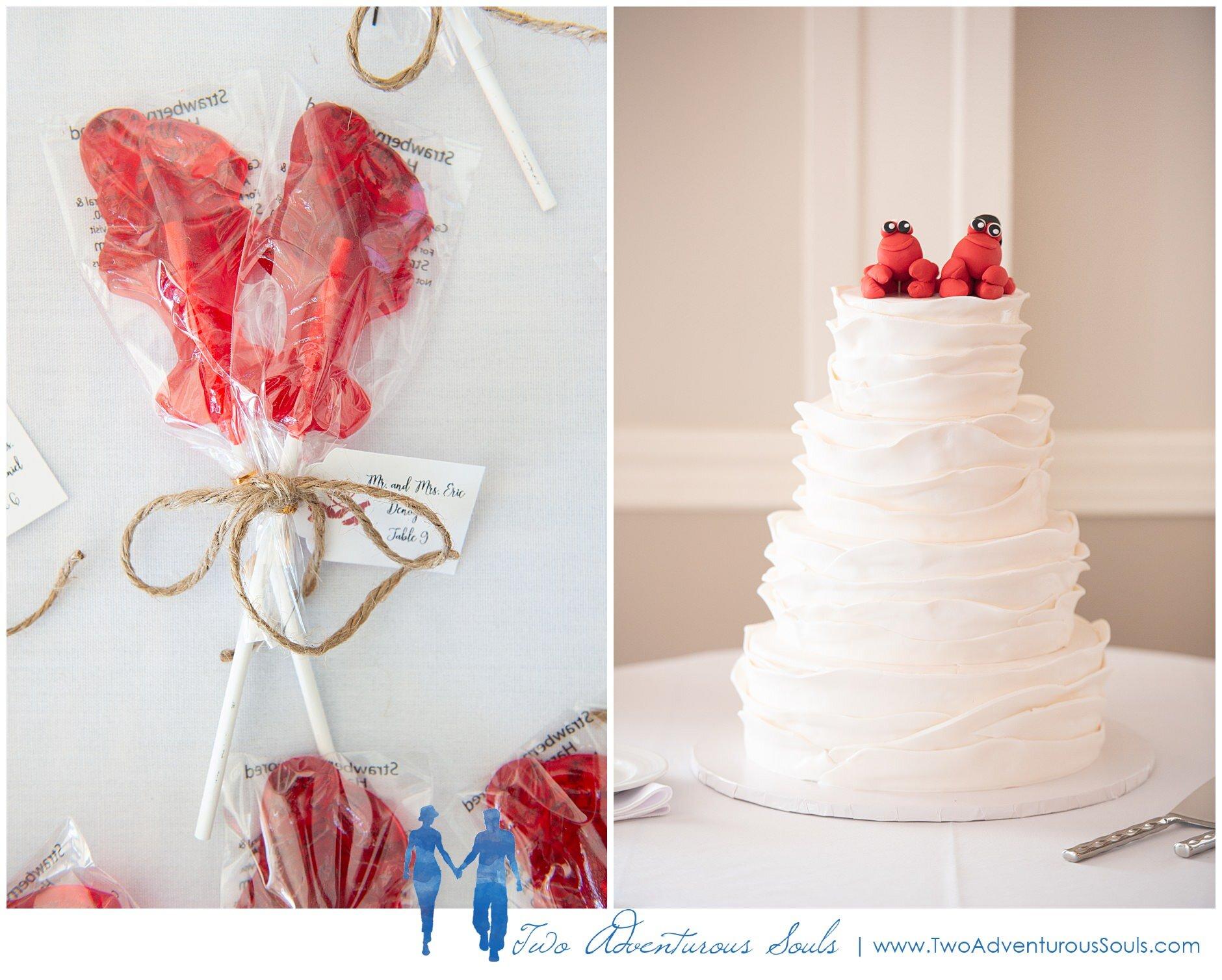 Maine Wedding Photographers, Nonantum Resort Wedding Photographers, Two Adventurous Souls- 100519_0002.jpg