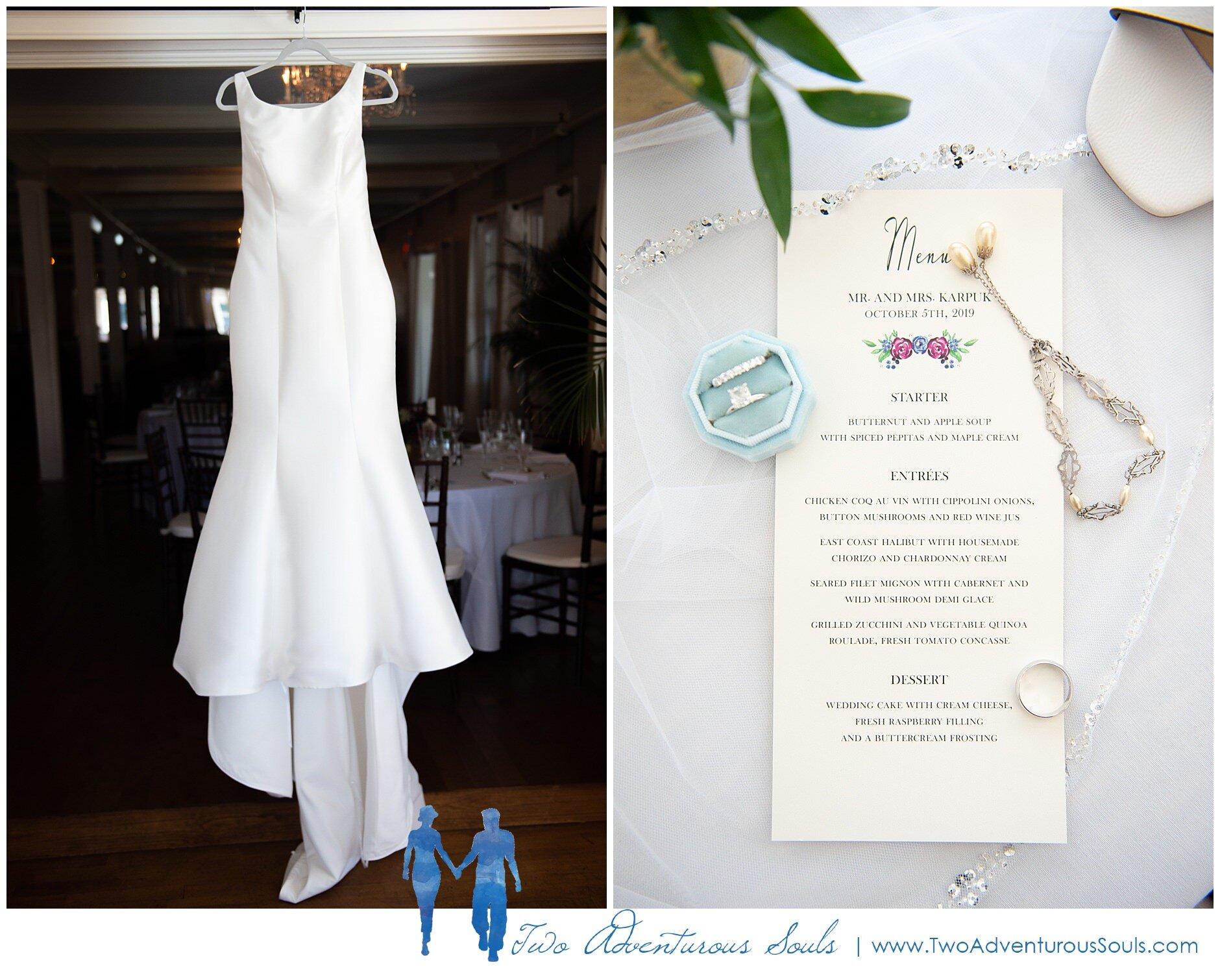Maine Wedding Photographers, Nonantum Resort Wedding Photographers, Two Adventurous Souls- 100519_0001.jpg