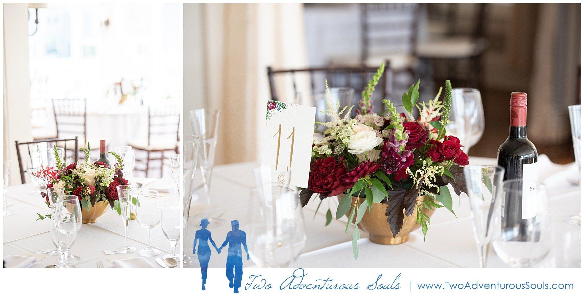 Maine Wedding Photographers, Nonantum Resort Wedding Photographers, Two Adventurous Souls- 100519_0003.jpg