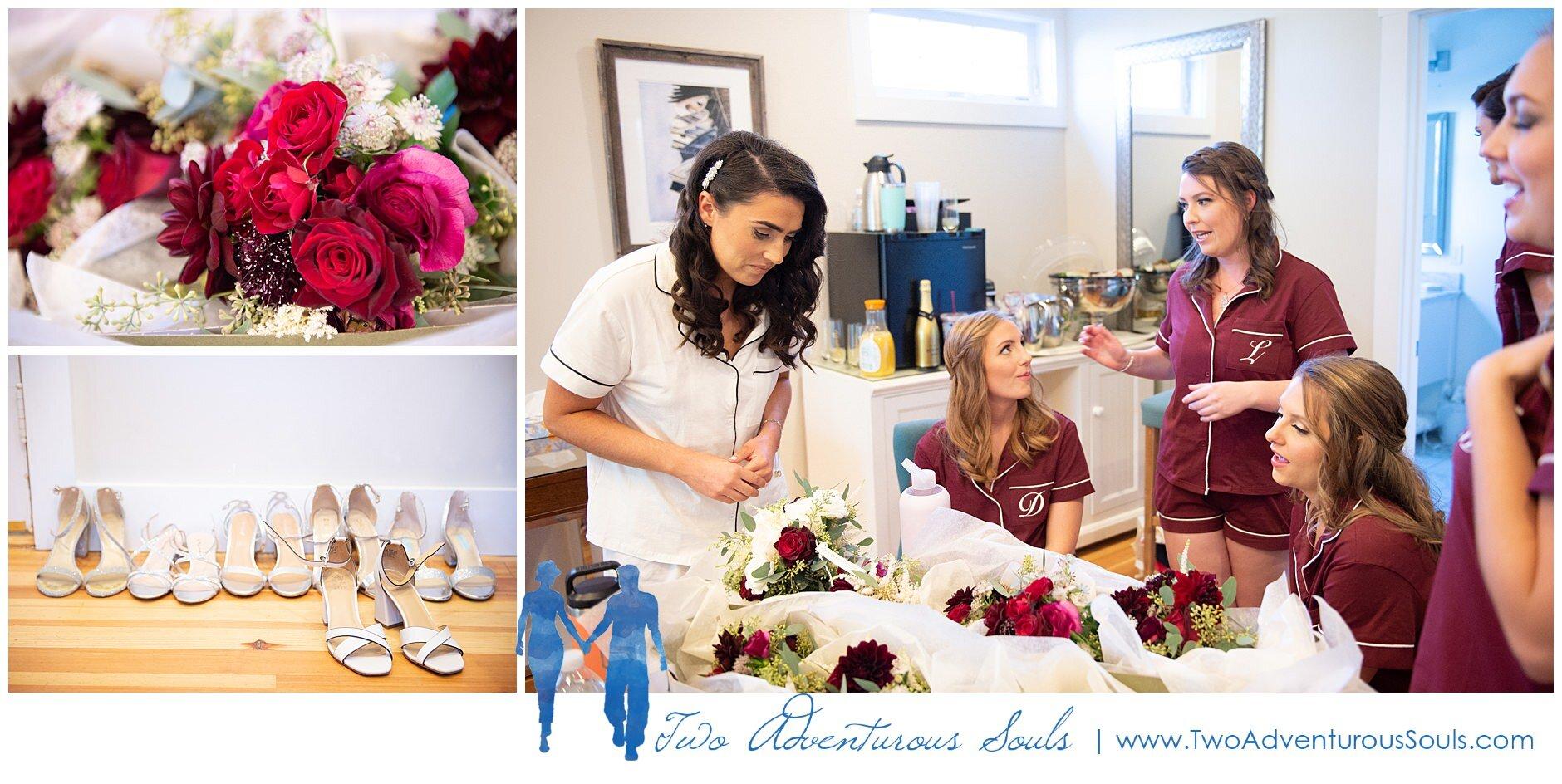 Maine Wedding Photographers, Nonantum Resort Wedding Photographers, Two Adventurous Souls- 100519_0007.jpg