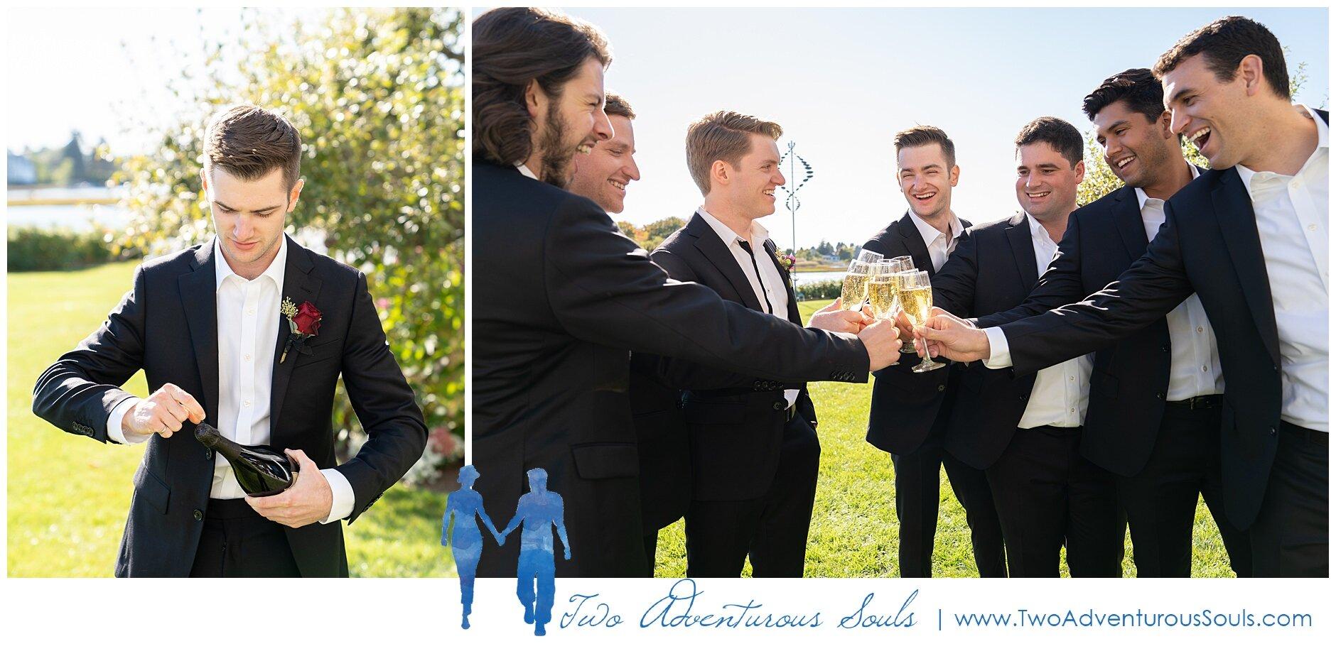Maine Wedding Photographers, Nonantum Resort Wedding Photographers, Two Adventurous Souls- 100519_0010.jpg