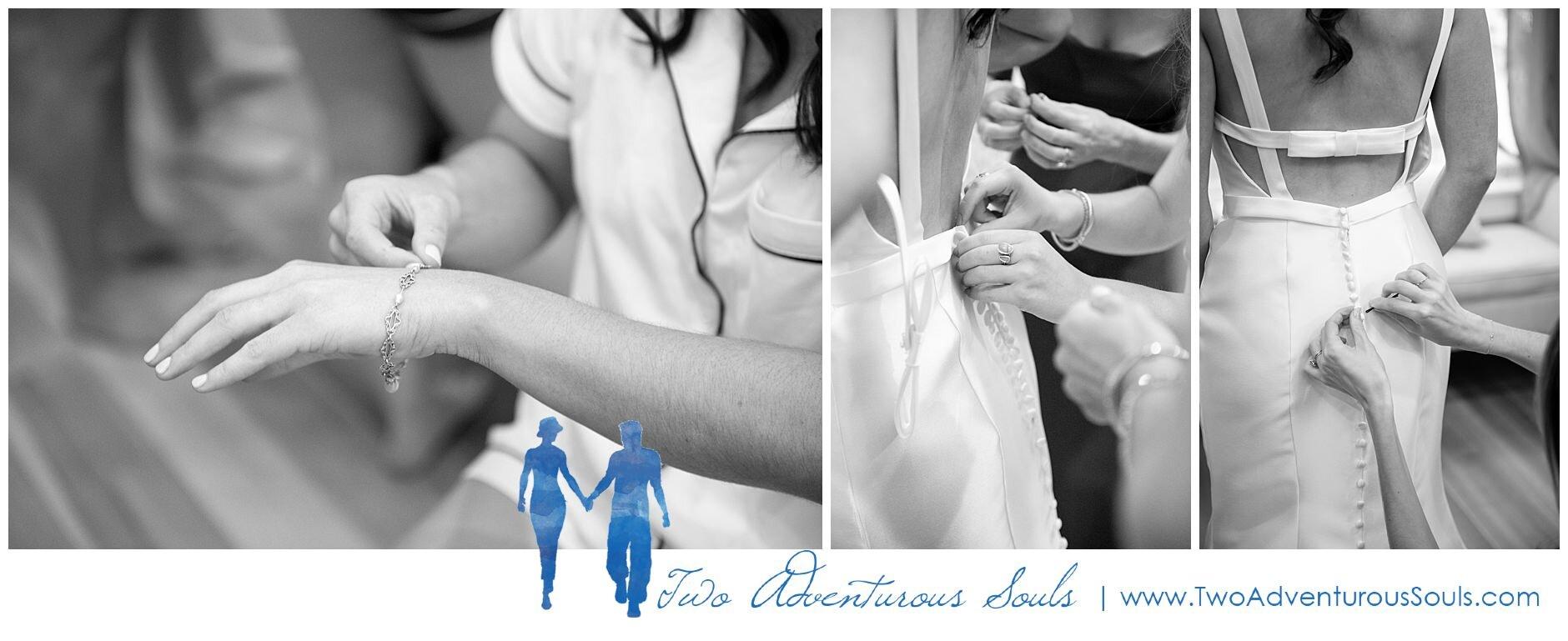 Maine Wedding Photographers, Nonantum Resort Wedding Photographers, Two Adventurous Souls- 100519_0014.jpg