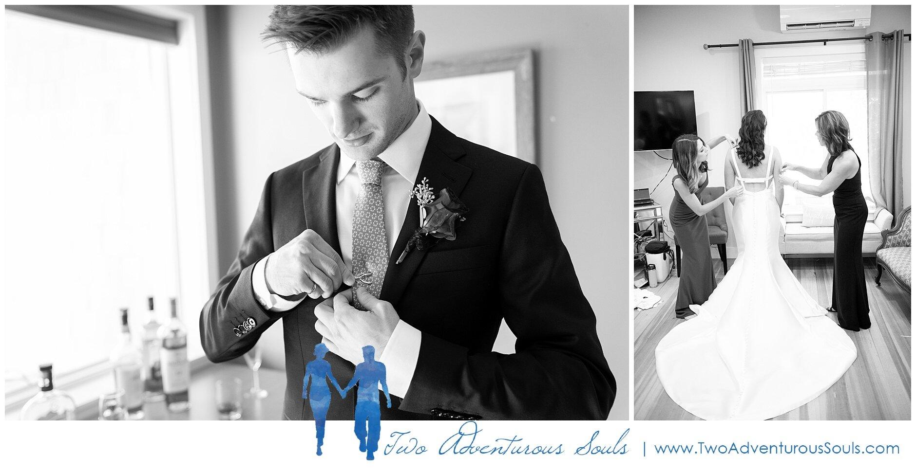 Maine Wedding Photographers, Nonantum Resort Wedding Photographers, Two Adventurous Souls- 100519_0015.jpg