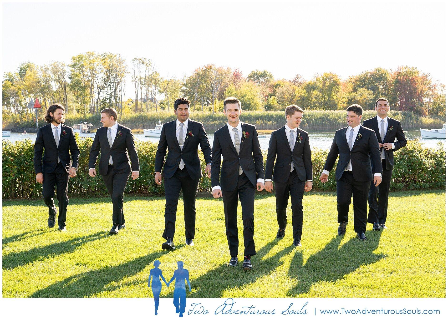 Maine Wedding Photographers, Nonantum Resort Wedding Photographers, Two Adventurous Souls- 100519_0016.jpg