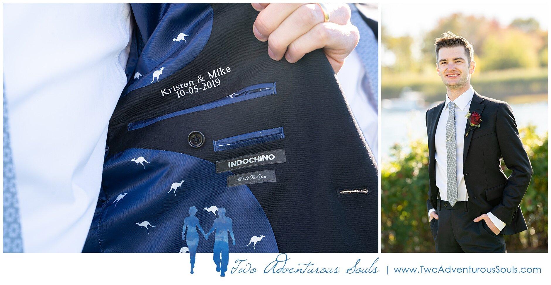 Maine Wedding Photographers, Nonantum Resort Wedding Photographers, Two Adventurous Souls- 100519_0018.jpg
