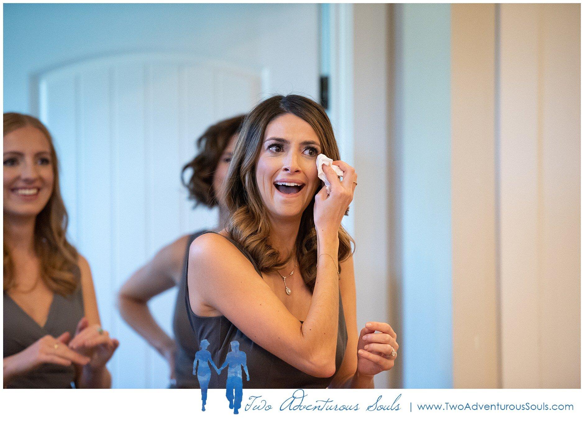 Maine Wedding Photographers, Nonantum Resort Wedding Photographers, Two Adventurous Souls- 100519_0020.jpg