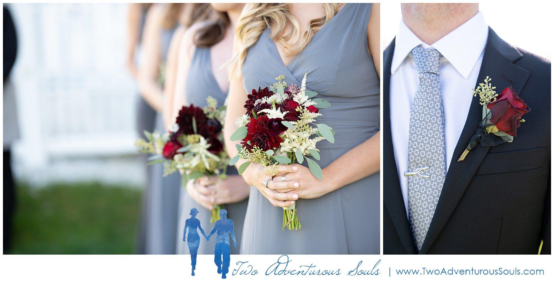 Maine Wedding Photographers, Nonantum Resort Wedding Photographers, Two Adventurous Souls- 100519_0022.jpg