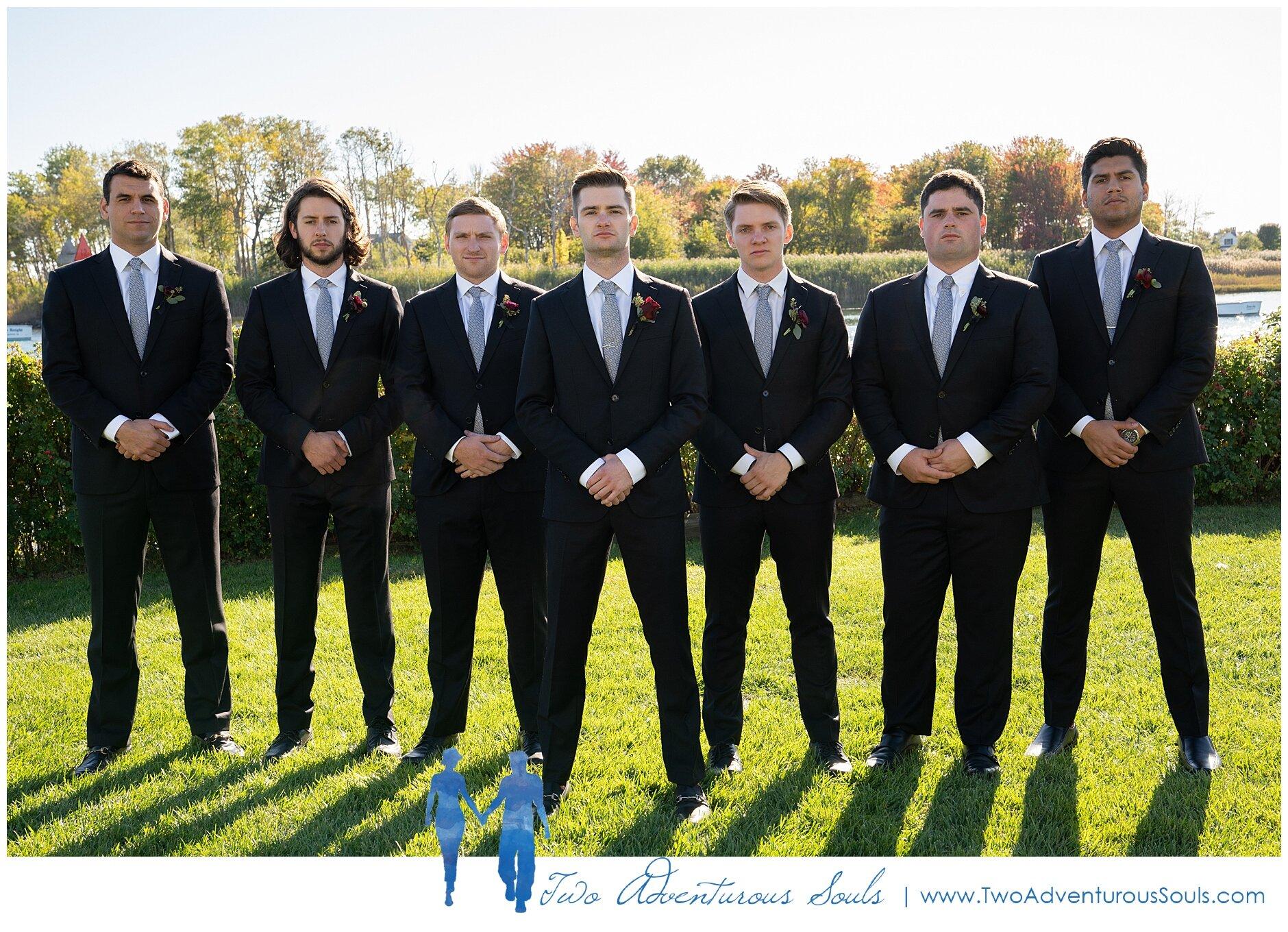 Maine Wedding Photographers, Nonantum Resort Wedding Photographers, Two Adventurous Souls- 100519_0021.jpg