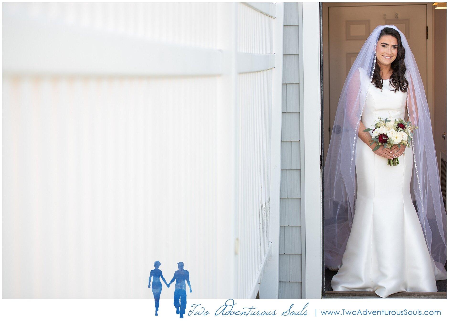 Maine Wedding Photographers, Nonantum Resort Wedding Photographers, Two Adventurous Souls- 100519_0024.jpg